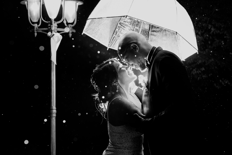 princeton wedding, elopements