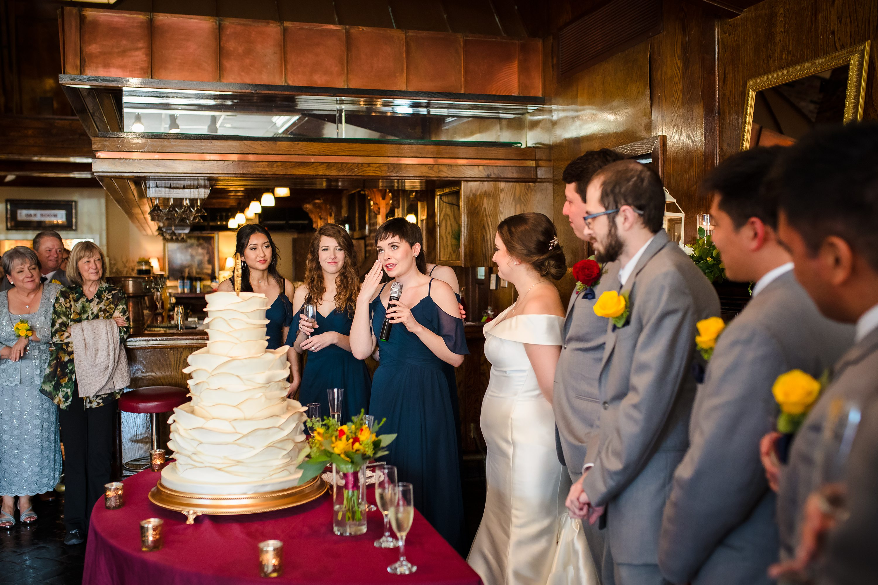 oak lodge baton rouge wedding,louisiana wedding