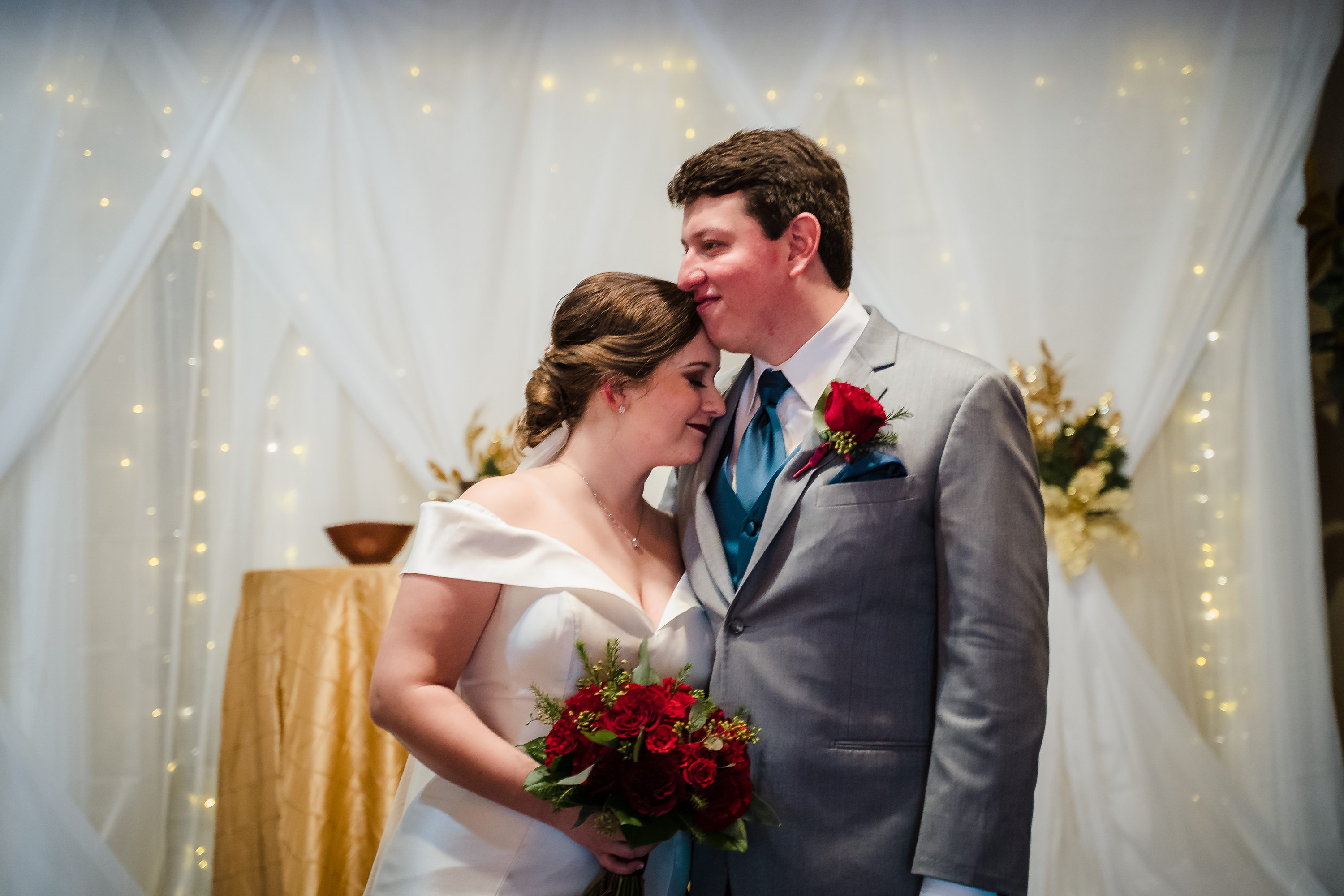 oak lodge baton rouge wedding,baton rouge wedding