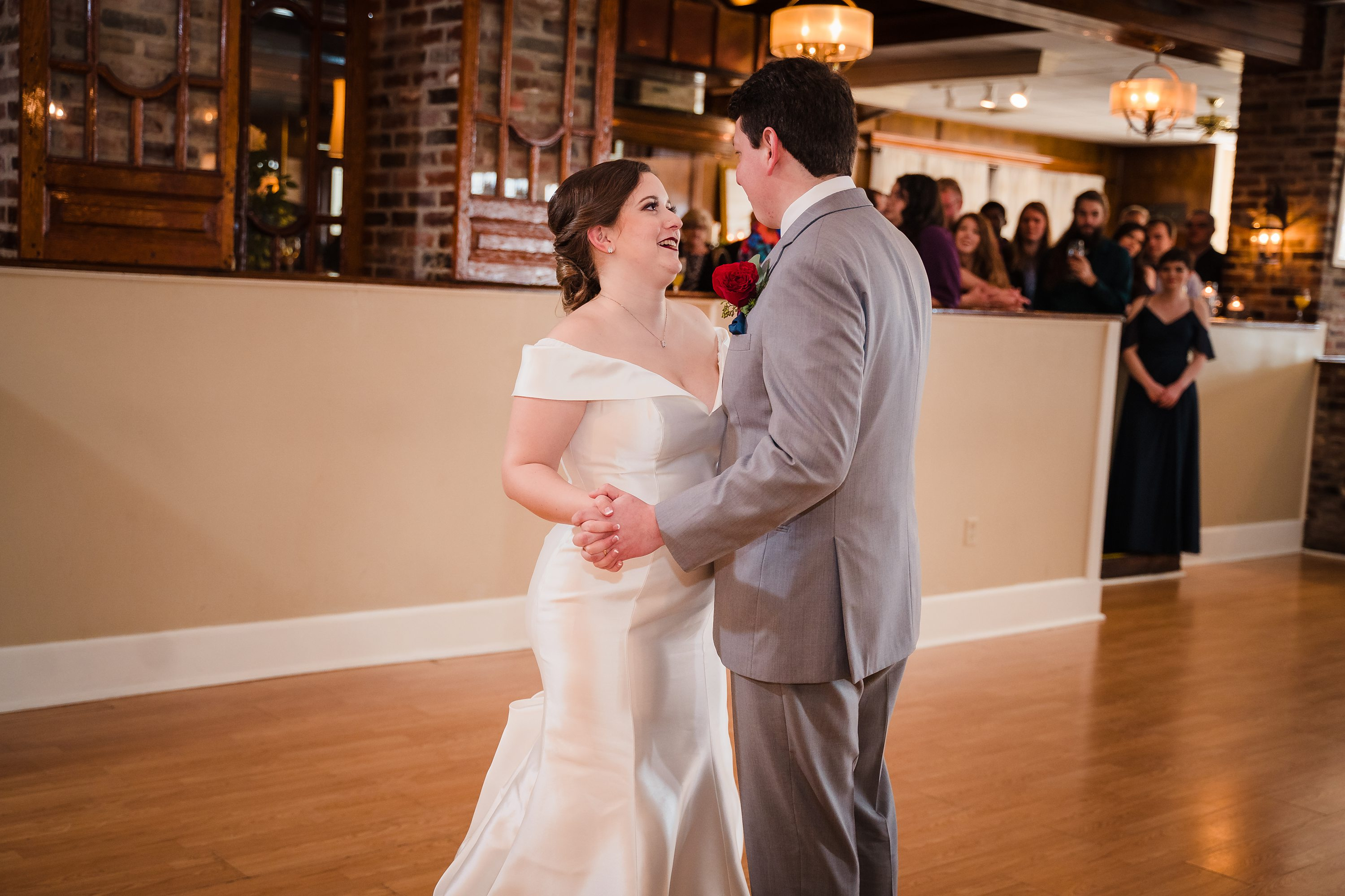 indoor baton rouge wedding,louisiana bride