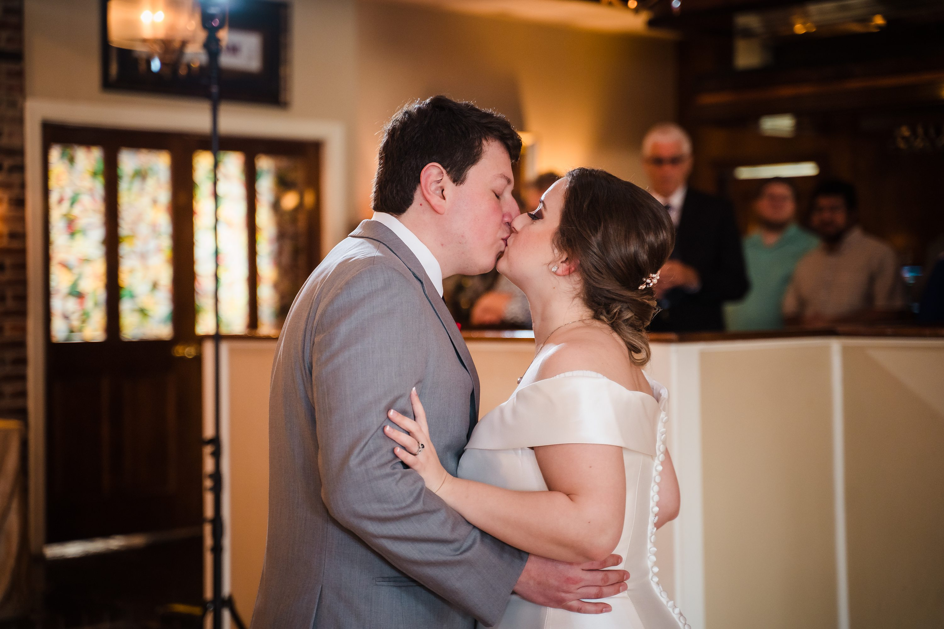 oak lodge wedding,louisiana bride