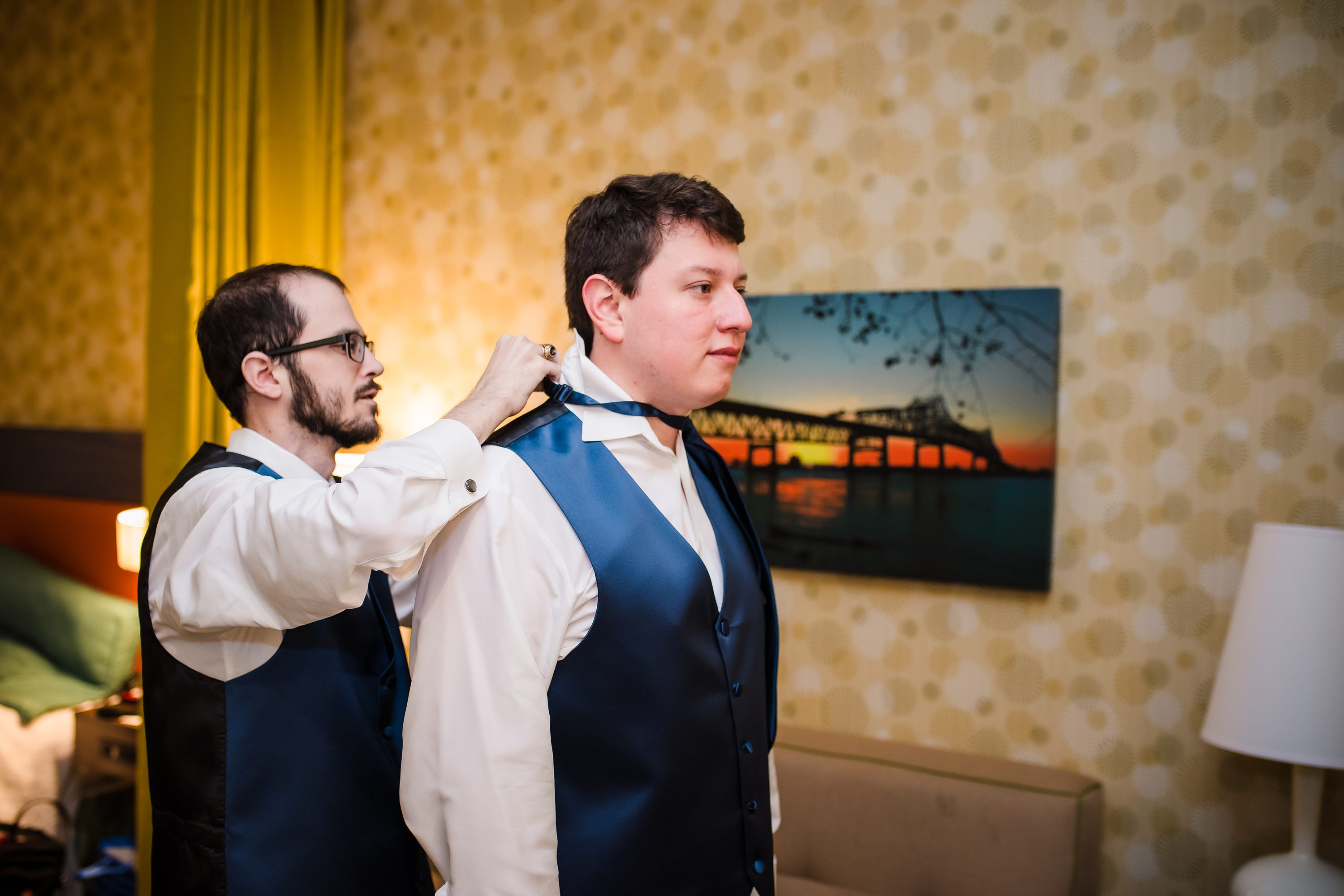 fairytale wedding,oak lodge baton rouge wedding