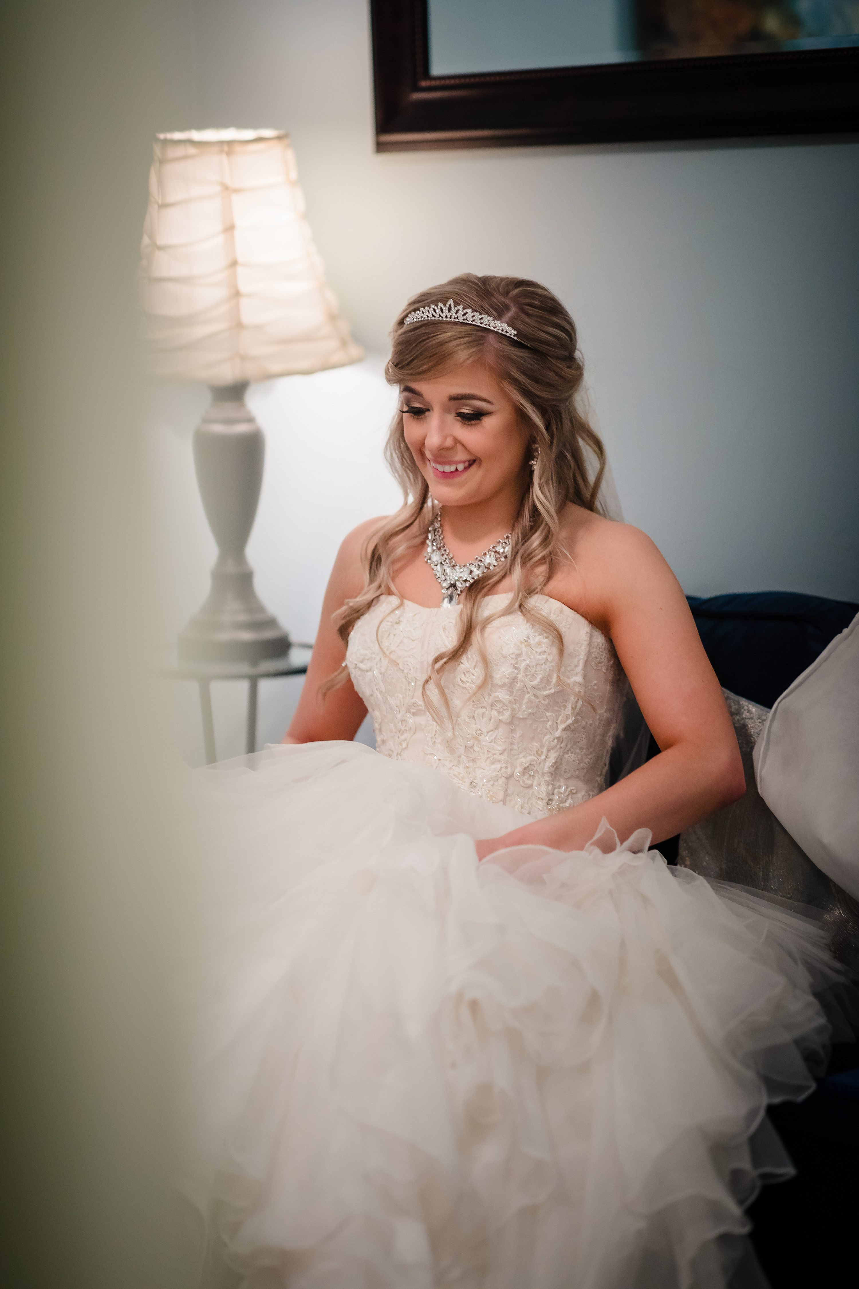 louisiana wedding photographer, Baton Rouge wedding photographer