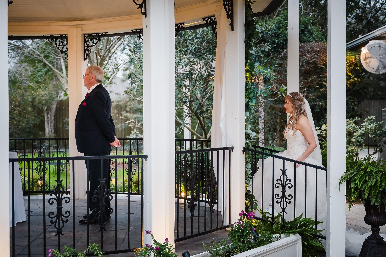 The Gatehouse wedding venue, outdoor wedding photographer