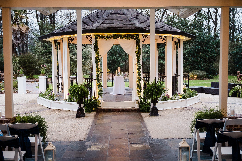 outdoor wedding photographer, outdoor wedding