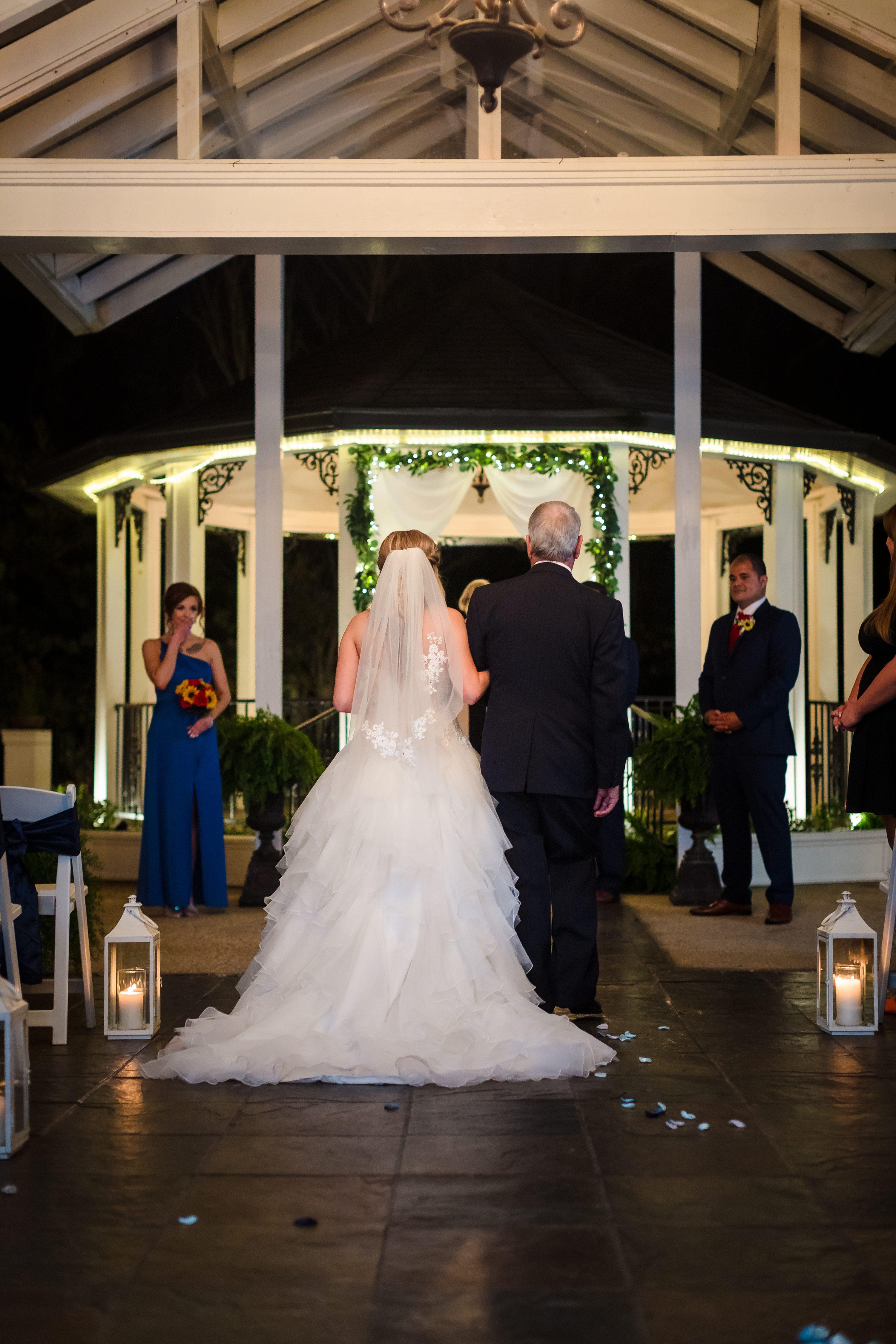 louisiana wedding photographer