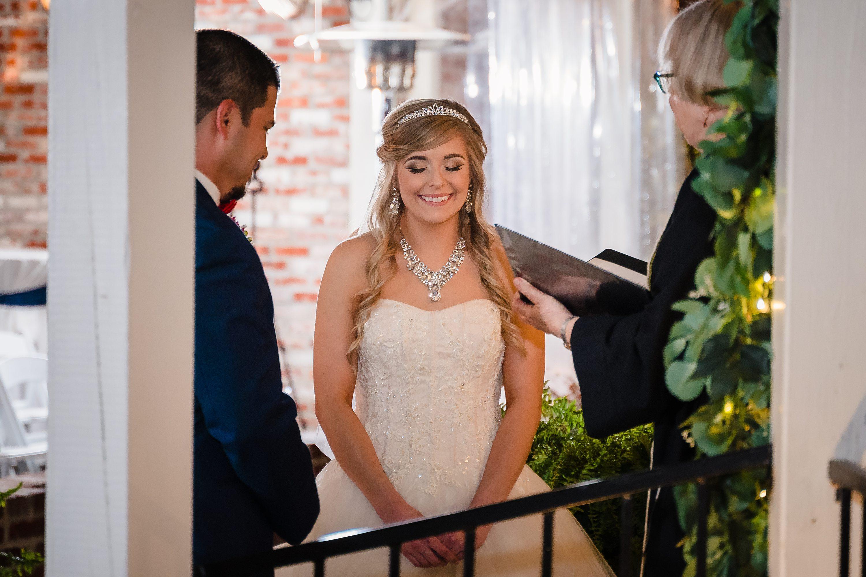 New Orleans Photographer, Baton Rouge wedding photographer