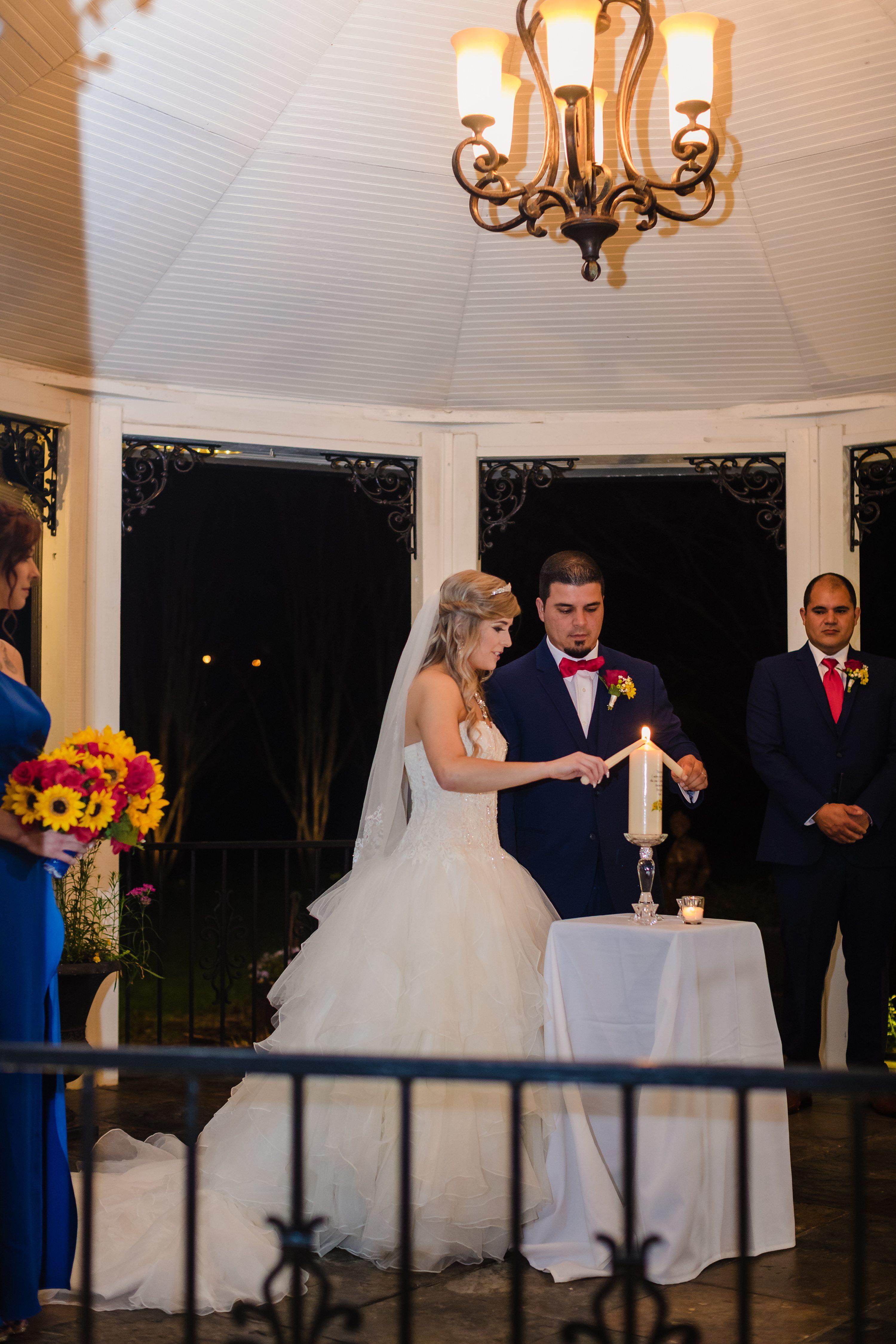 outdoor wedding,Baton Rouge Photographer