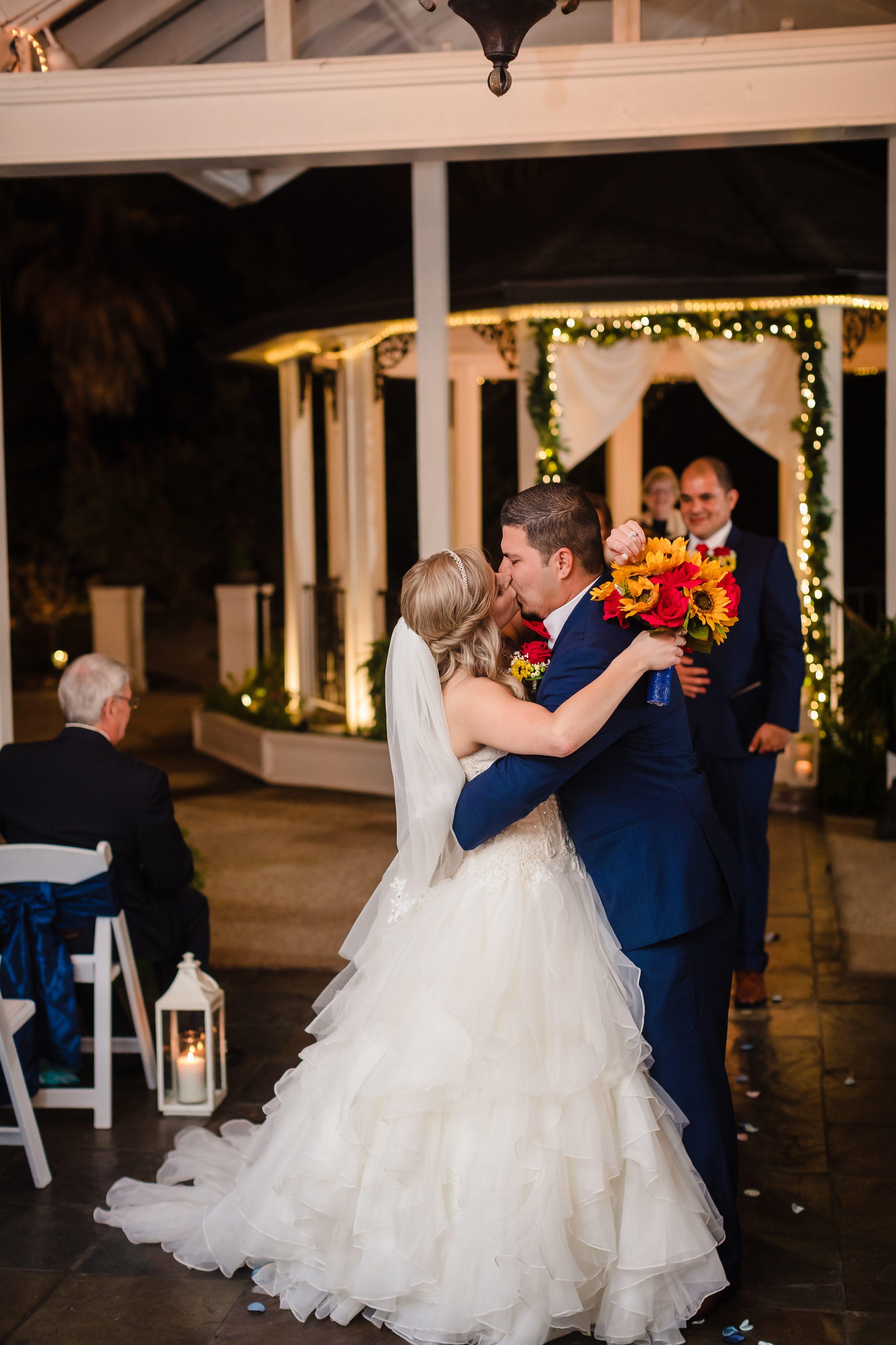 Baton Rouge Photographer, Baton Rouge wedding photographer
