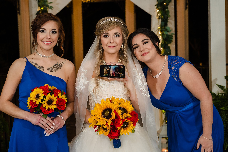 Baton Rouge wedding photographer, louisiana wedding photographer