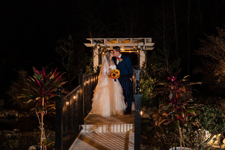 outdoor wedding, outdoor wedding photographer