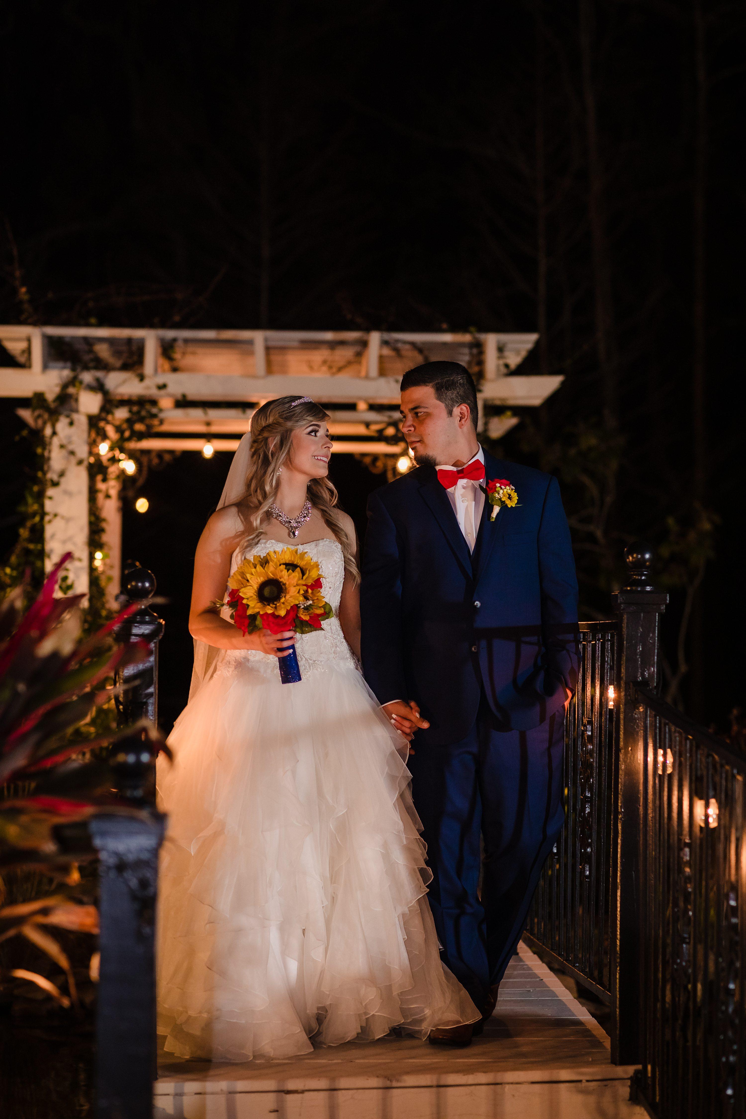 outdoor wedding photographer, The Gatehouse wedding venue