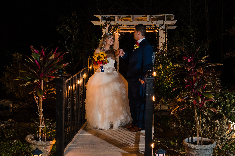 louisiana wedding photographer, outdoor wedding