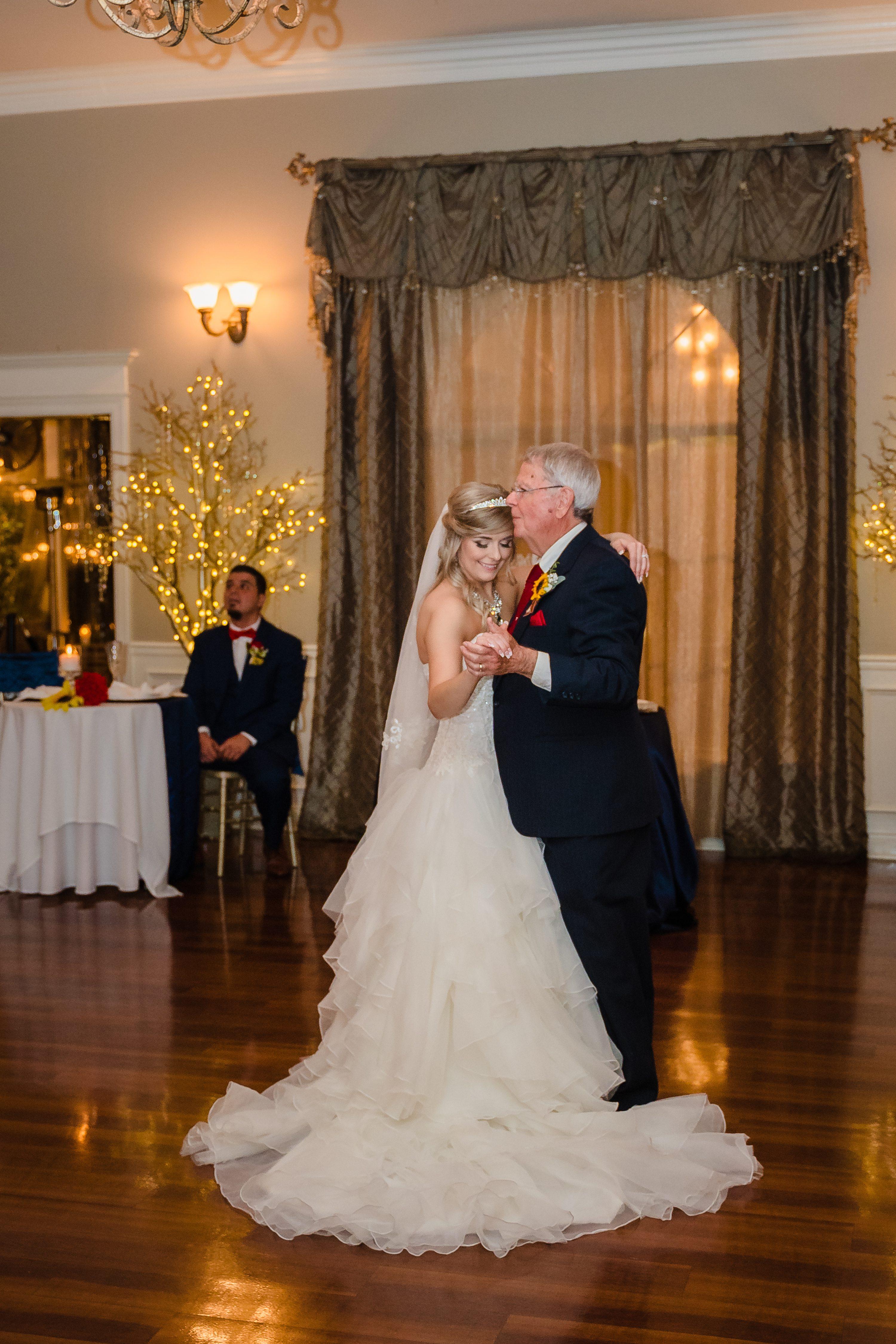 The Gatehouse wedding venue, Baton Rouge wedding photographer