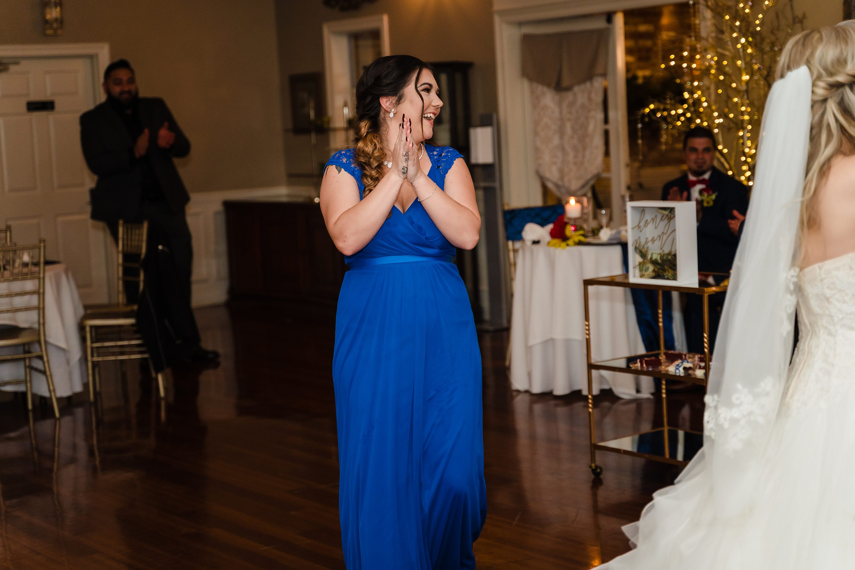 outdoor wedding photographer,Baton Rouge Photographer