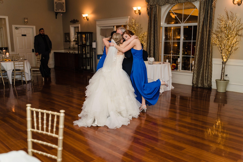 New Orleans Photographer, The Gatehouse wedding venue