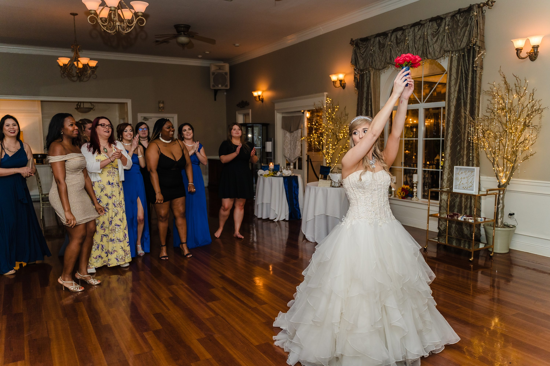New Orleans Photographer, outdoor wedding photographer
