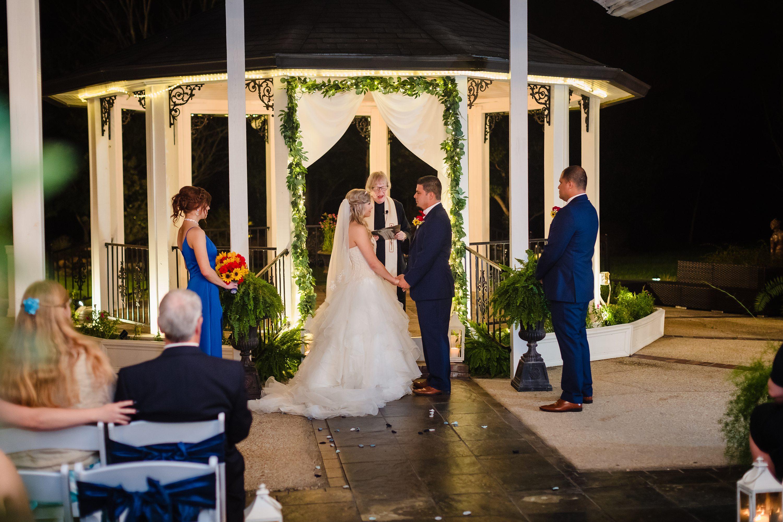 Baton Rouge Photographer, The Gatehouse wedding venue