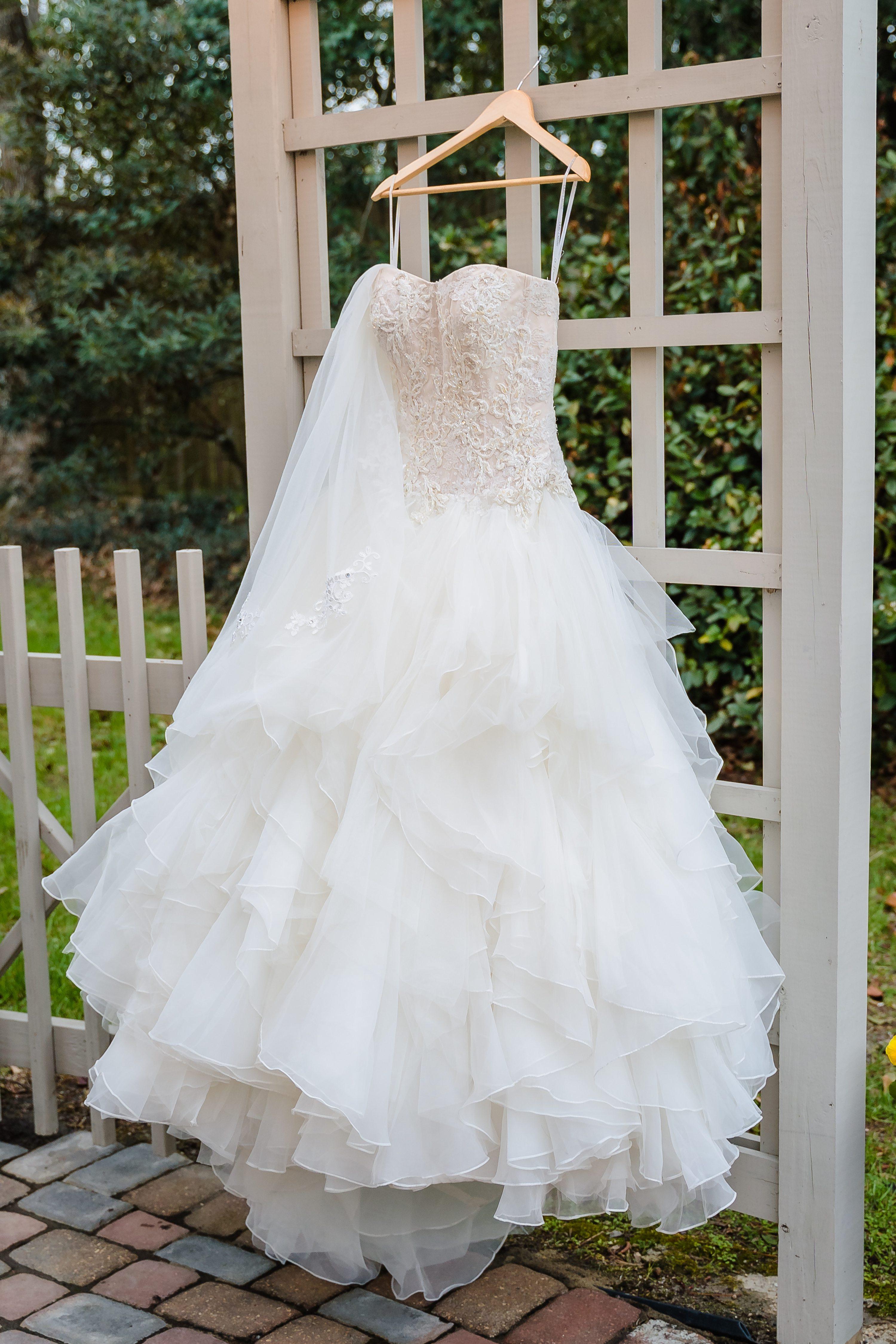 outdoor wedding photographer, New Orleans Photographer