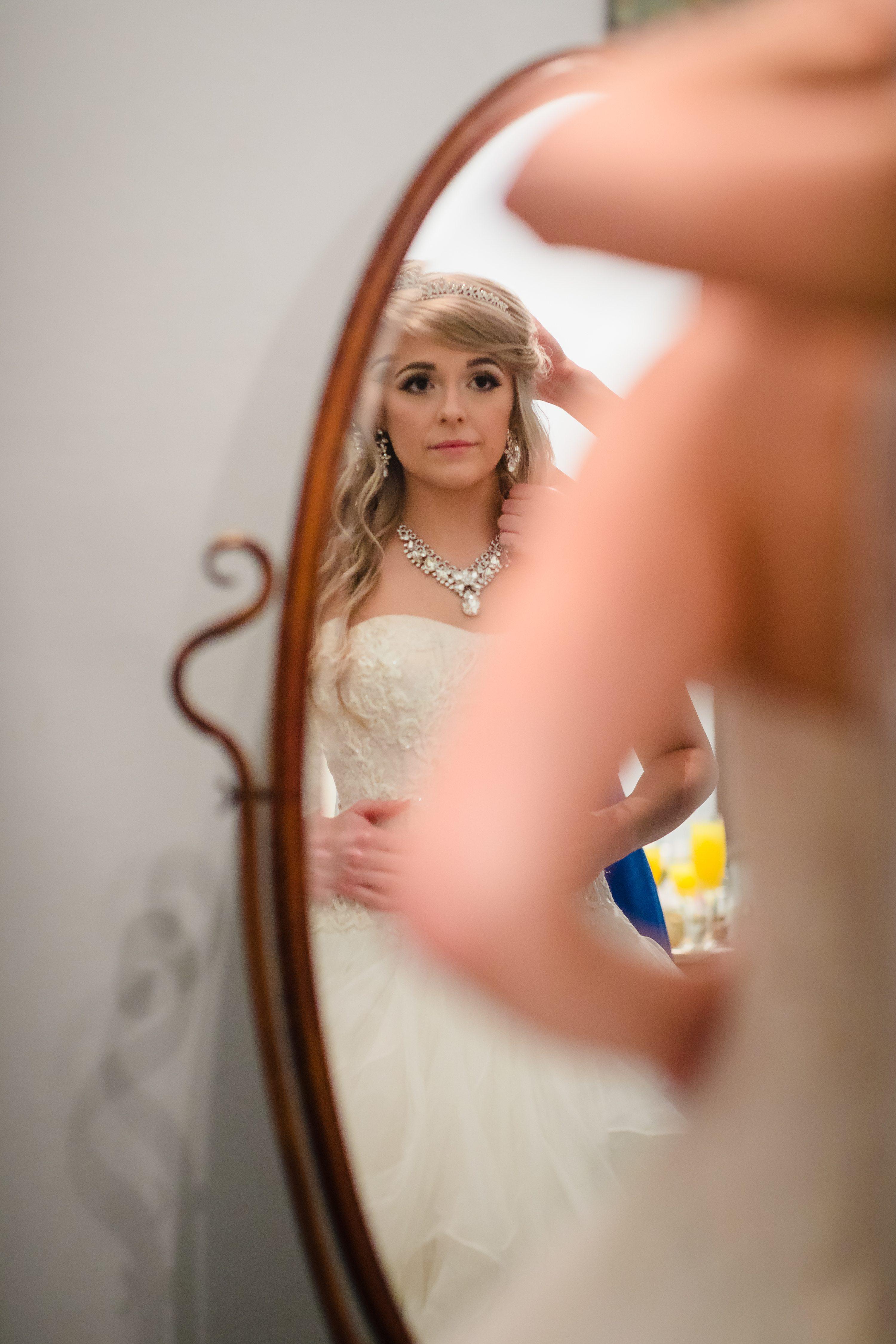 Baton Rouge wedding photographer, outdoor wedding