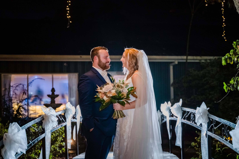 outdoor summer wedding,romantic summer modern rustic wedding