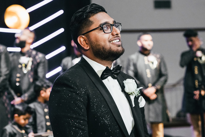 Indian Wedding,Atlanta Wedding Photo