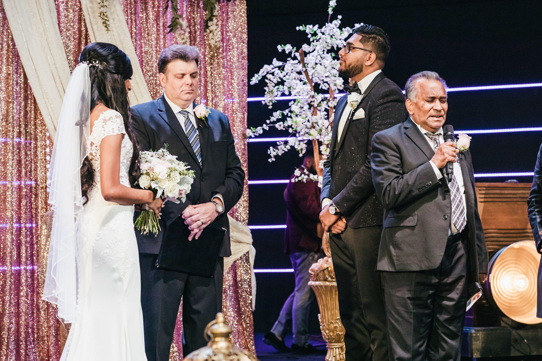 Atlanta Wedding Photo,Indian Wedding