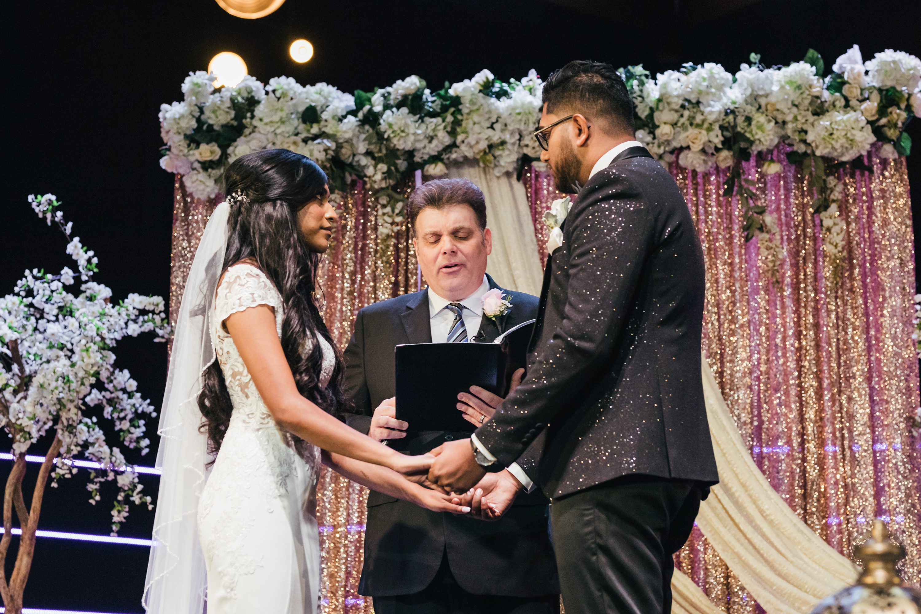 Atlanta Wedding Photo,South Asian Wedding