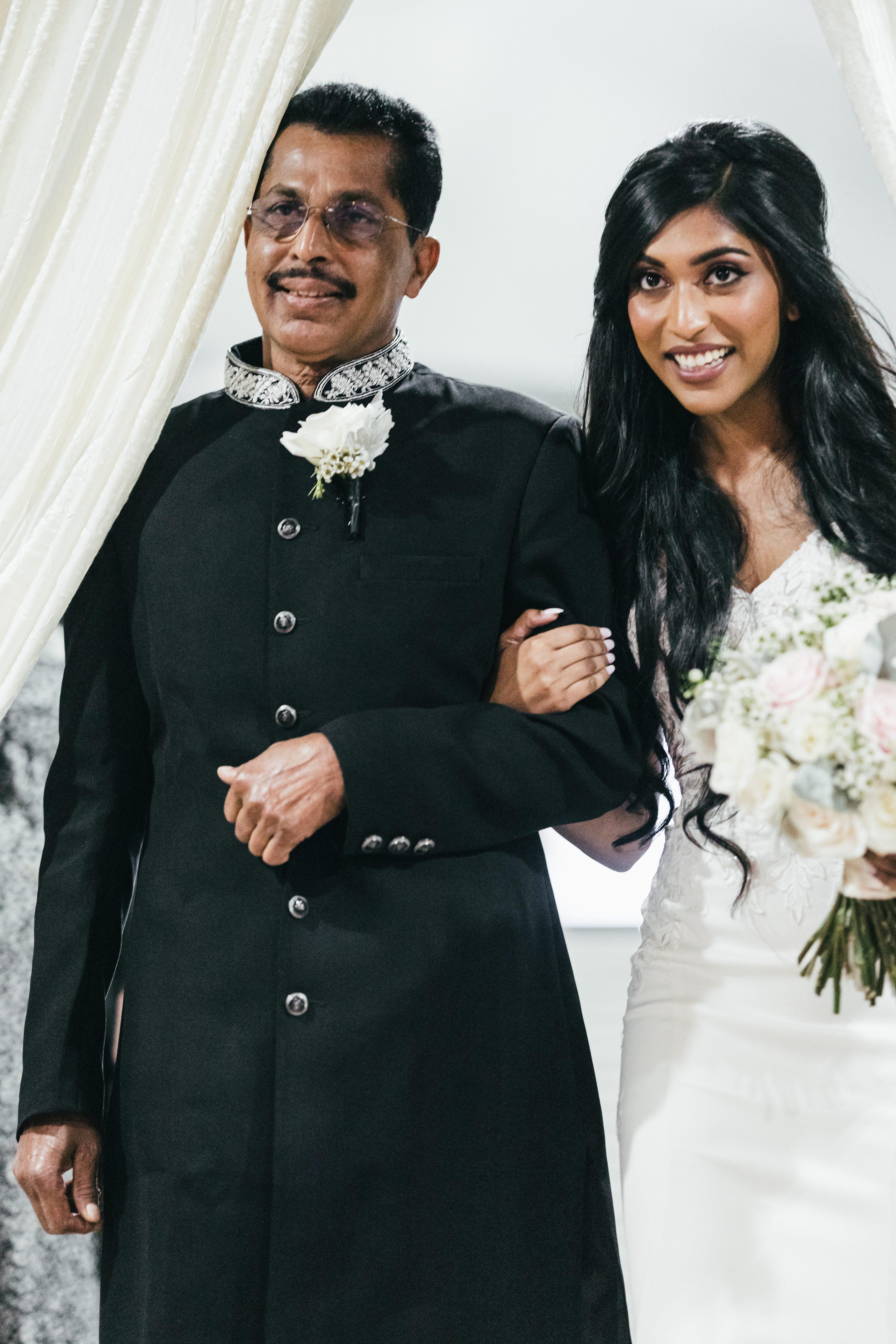 Indian Wedding,South Asian Wedding