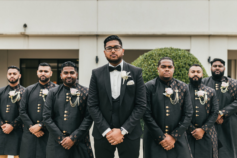 Atlanta Wedding Photographers,Bride Getting Ready Photos