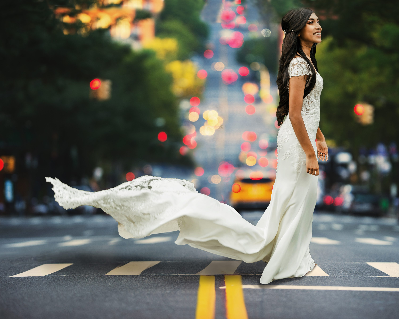 Atlanta Wedding Photography,Bride Getting Ready Photos