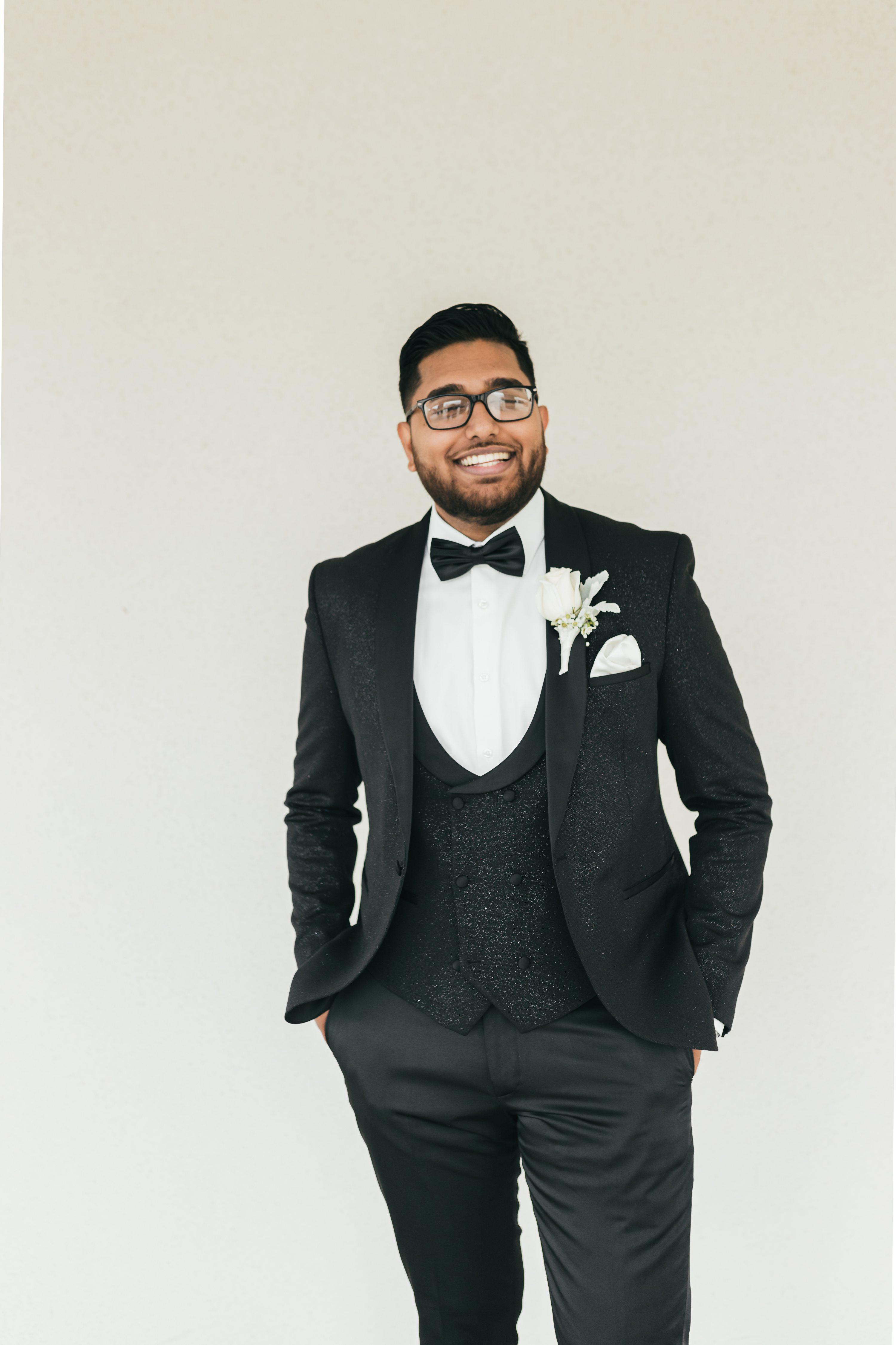 Indian Wedding,Atlanta Wedding Photography