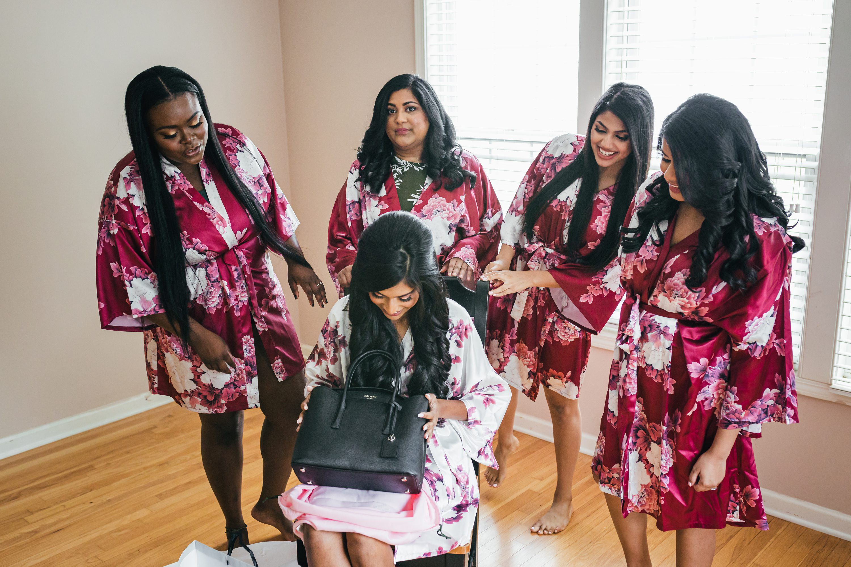 Atlanta Wedding Photo,Atlanta Wedding Photographers
