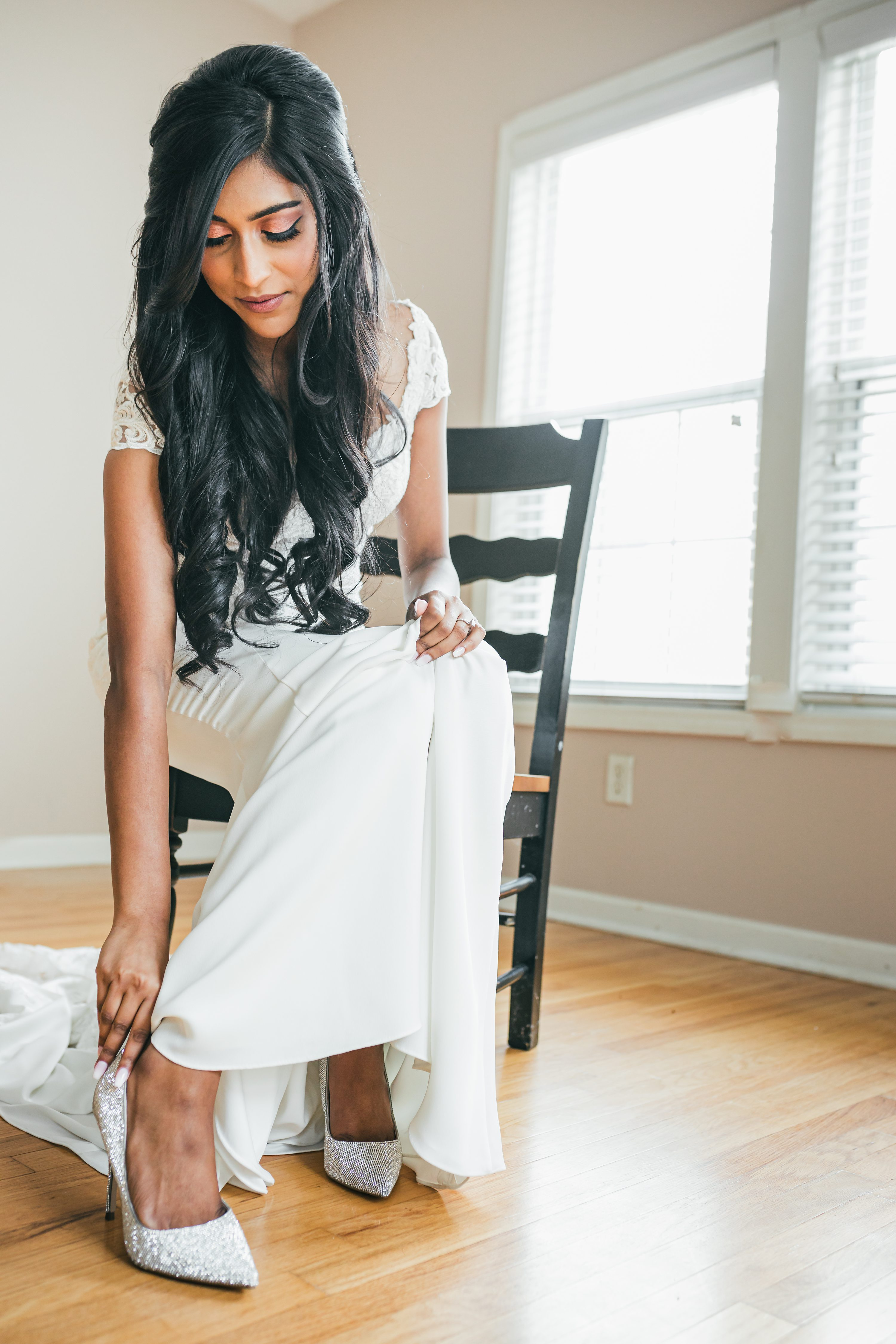 Getting Ready Pictures,Atlanta Wedding Photographers