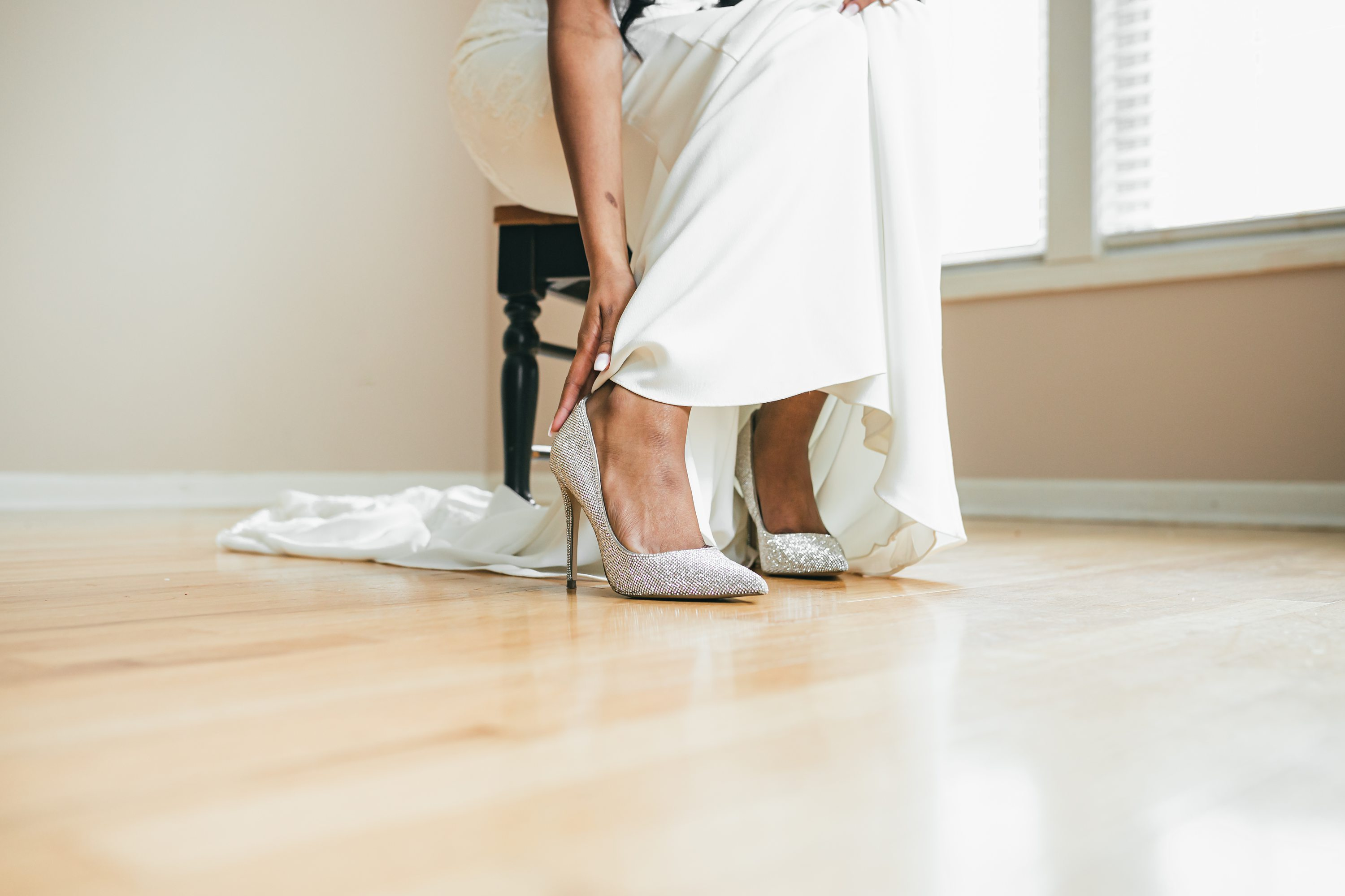 Getting Ready Pictures,Atlanta Wedding Photography