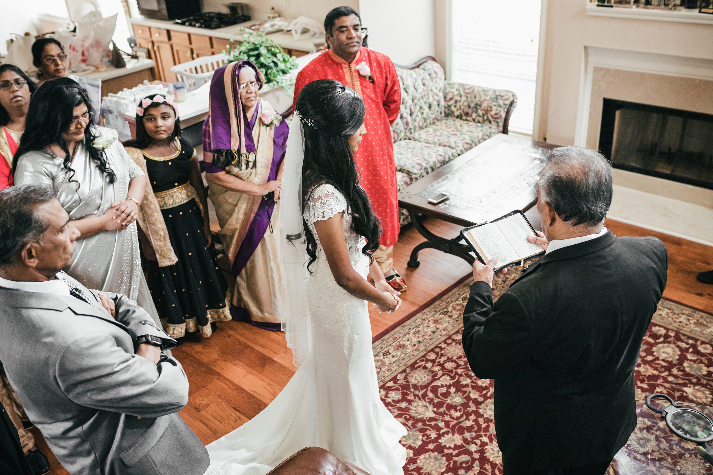 Atlanta Wedding Photography,South Asian Wedding