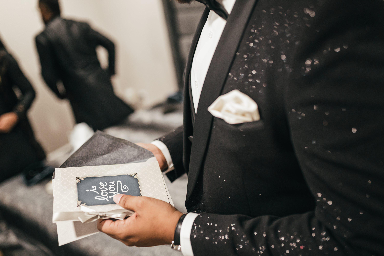Atlanta Wedding Photography,Atlanta Wedding Photographers