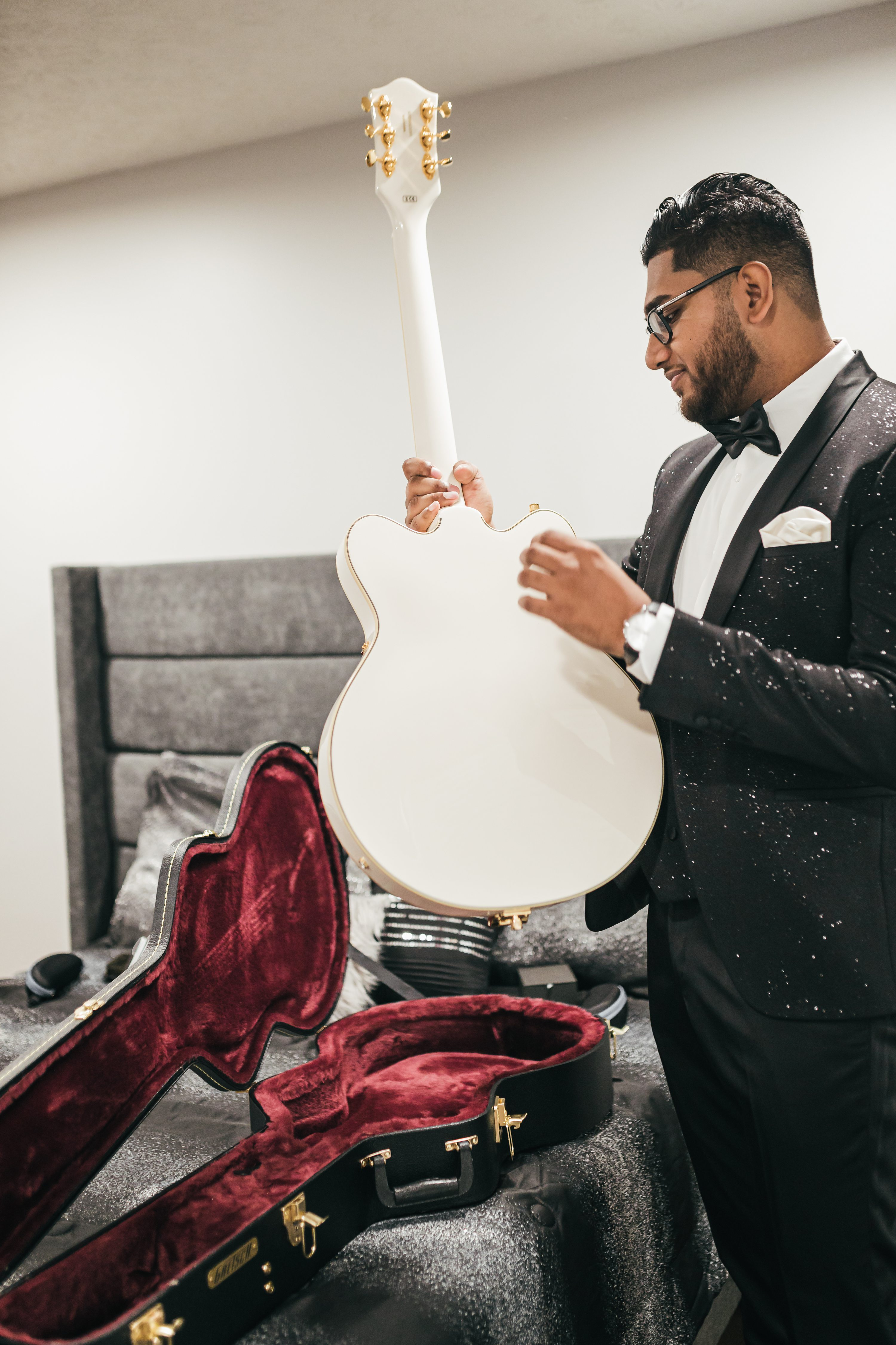 Getting Ready Pictures,Atlanta Wedding Photo
