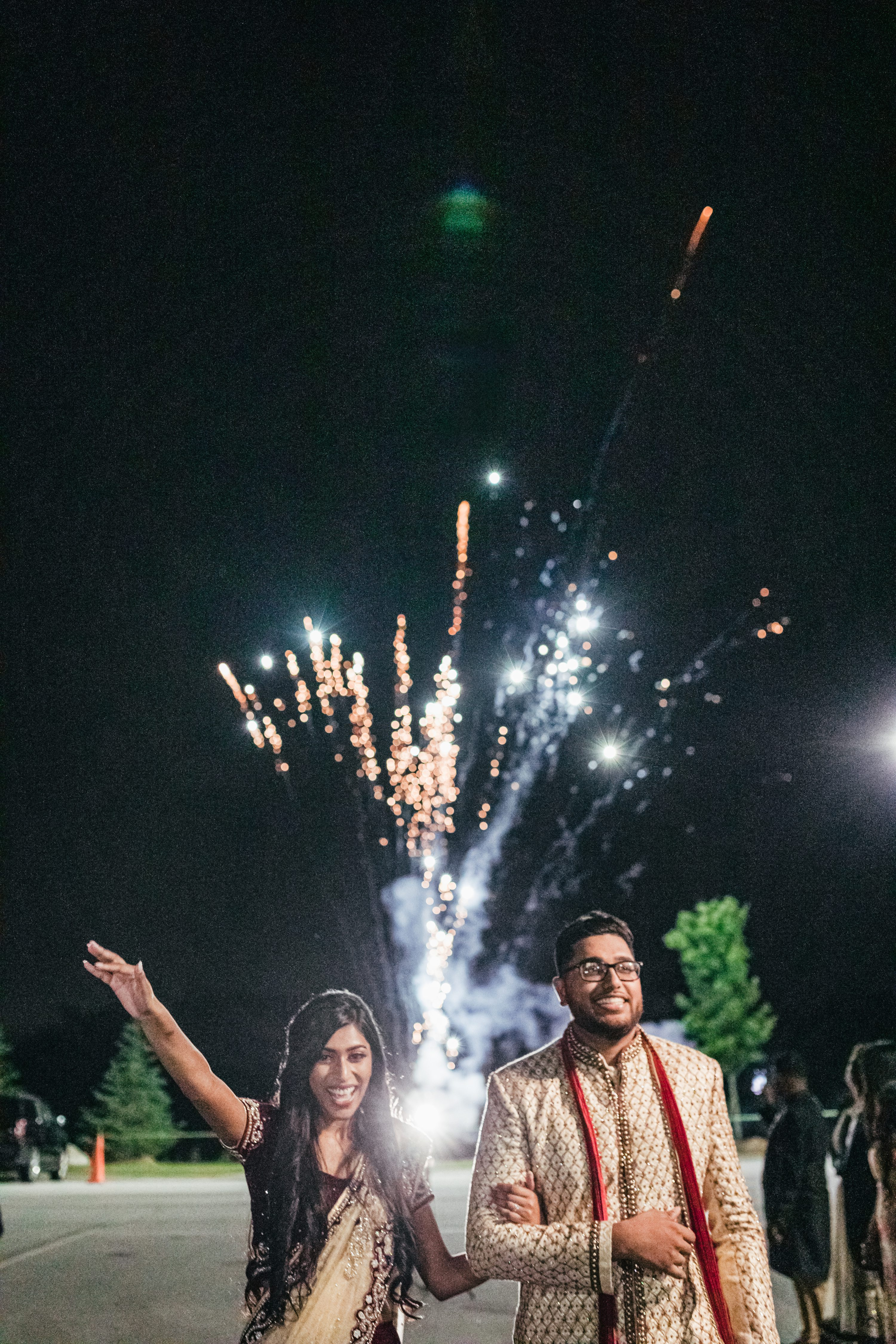 Atlanta Wedding Photographers,Atlanta Wedding Photography