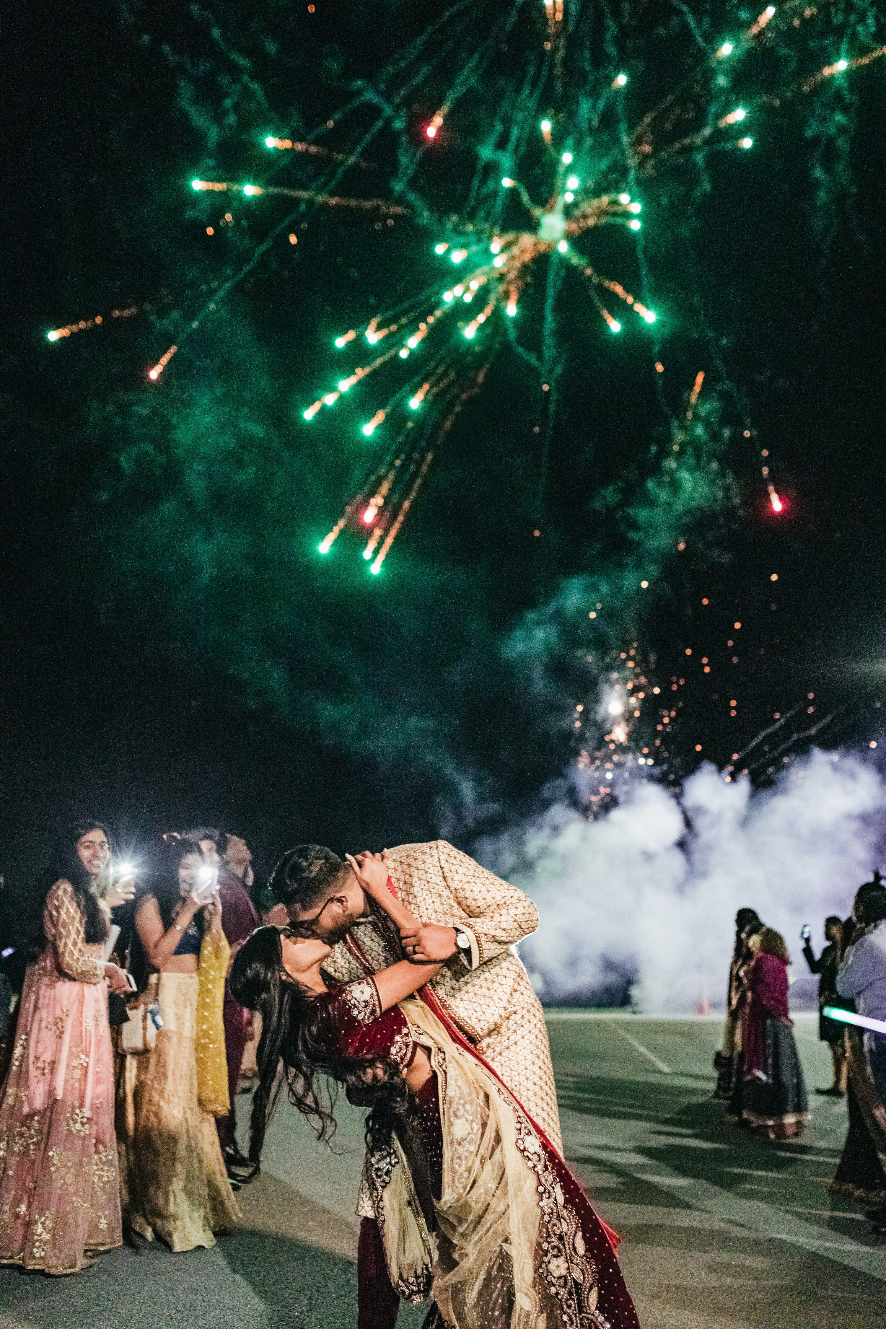 South Asian Wedding,Atlanta Wedding Photographers