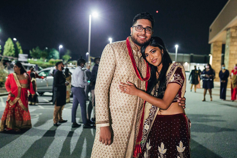 Atlanta Wedding Photography,Atlanta Wedding Photo