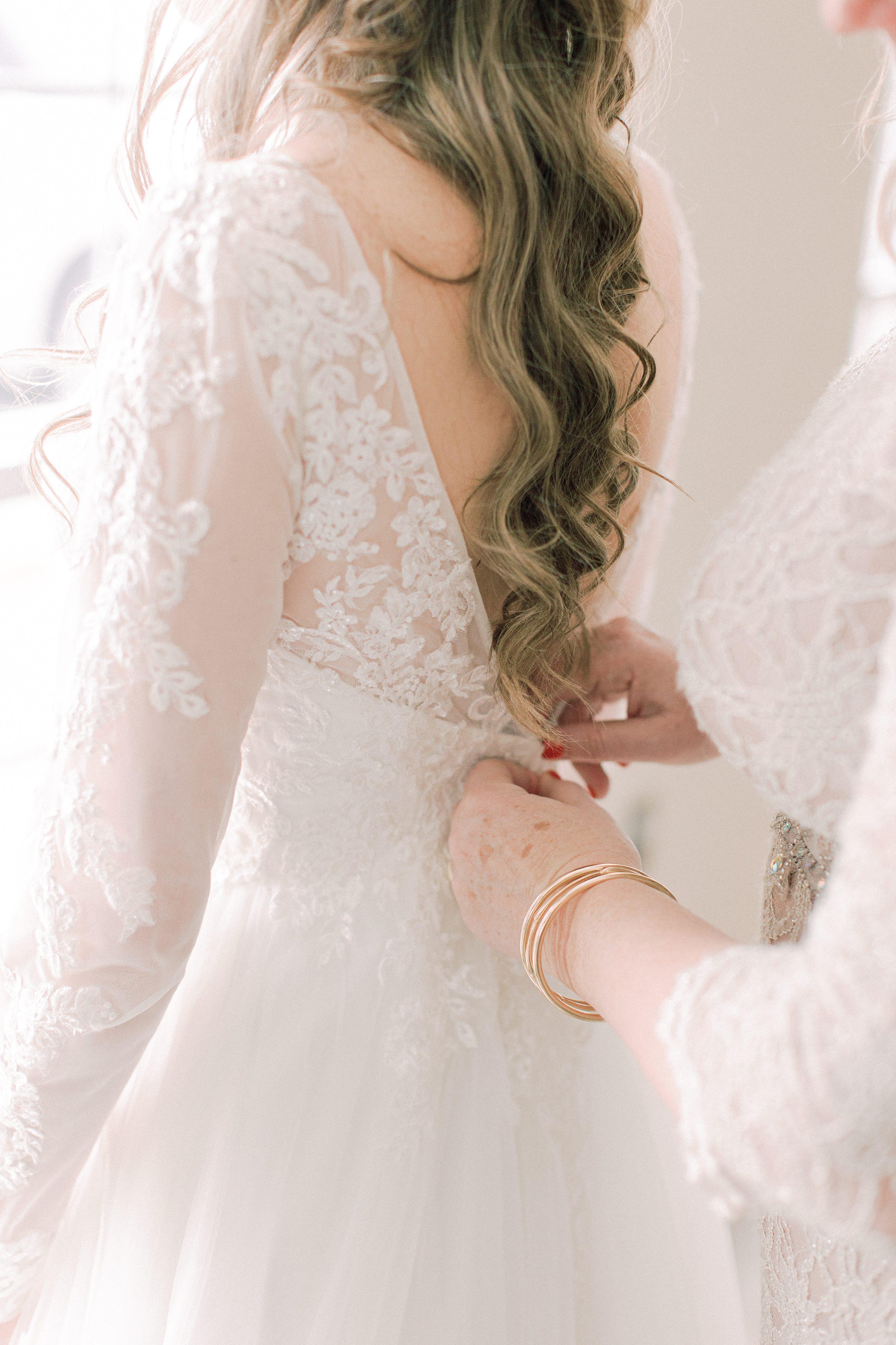 Winter bride,Winter wedding,Iowa Winter Wedding,Iowa wedding,Ames Wedding