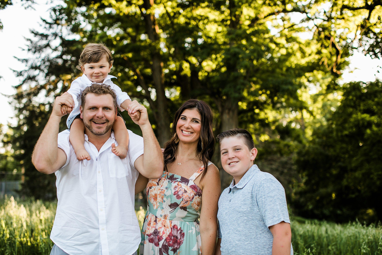 family session,amanda mcleod photography