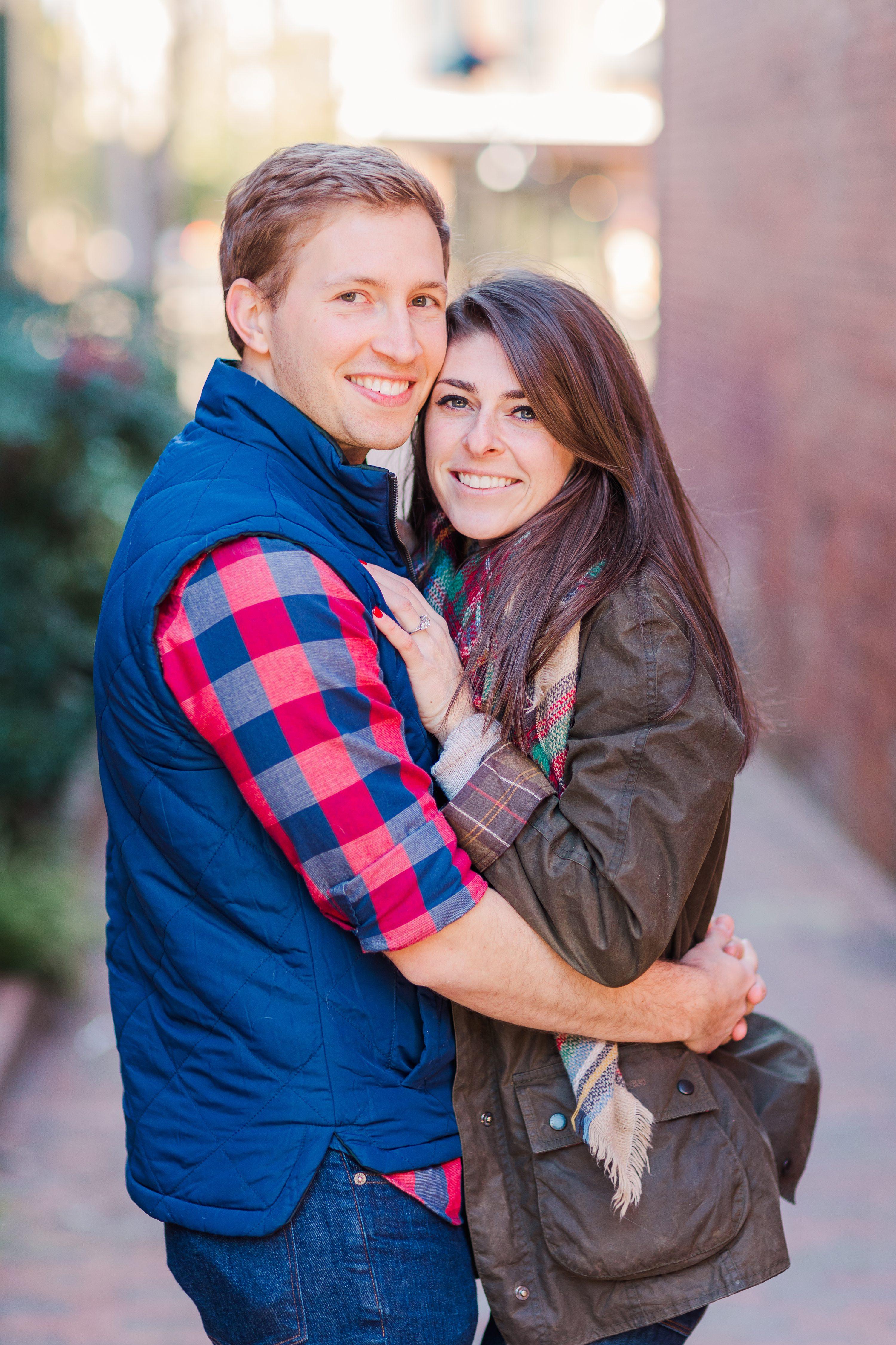 Pinehurst NC  ,Southern Pines Wedding Photographer