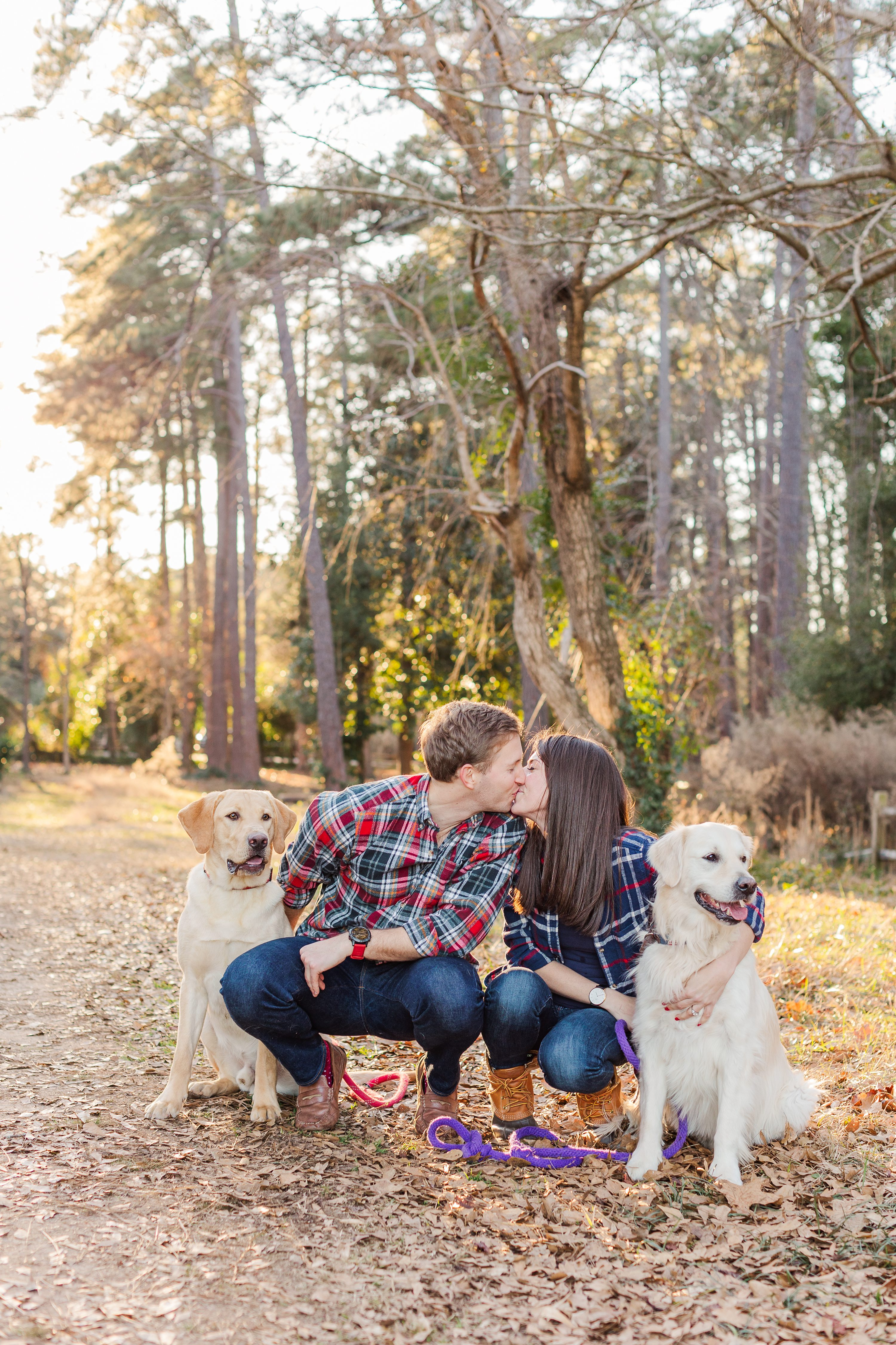 Southern Pines Wedding Photographer,Pinehurst NC