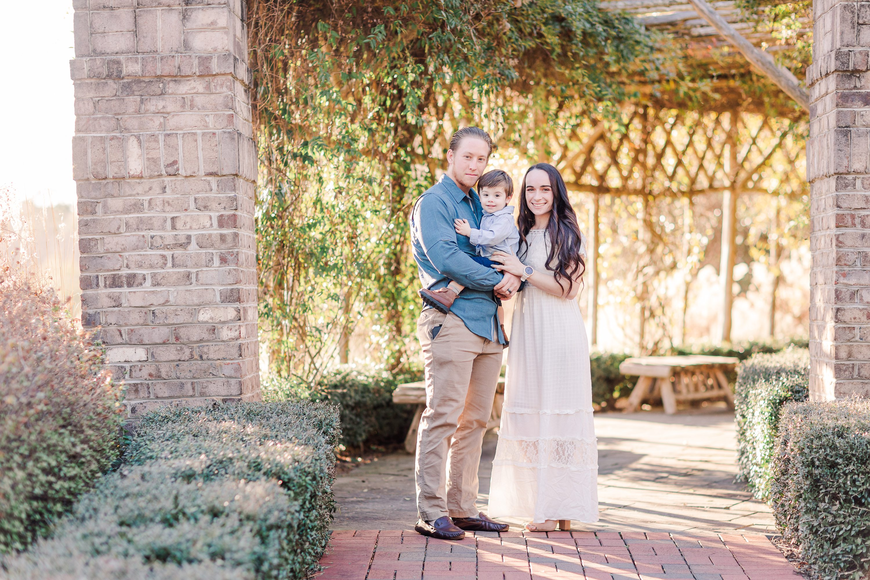 Southern Pines Wedding Photographer,Jennifer B Photography