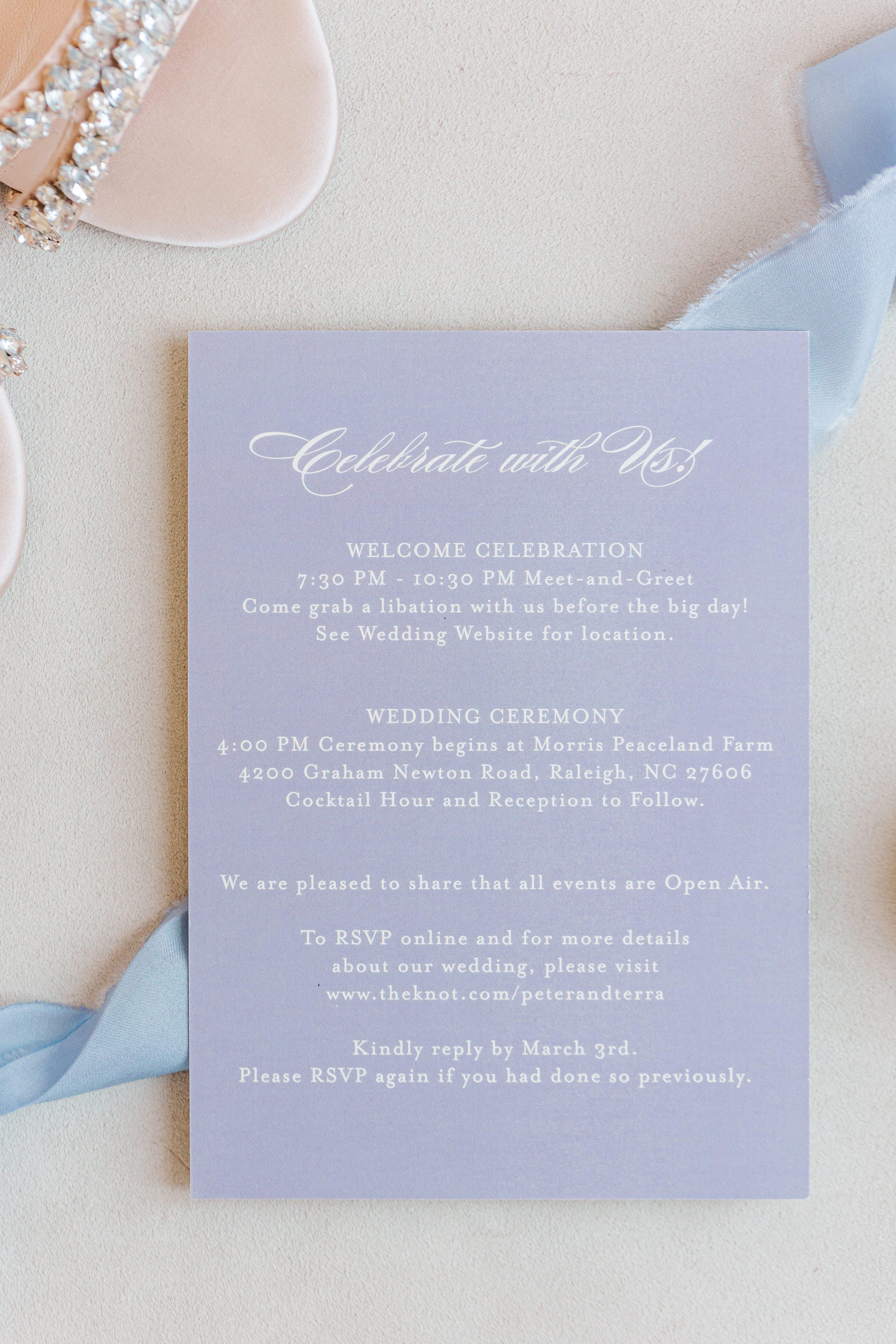 Pinehurst Wedding Photographer,NC Wedding Photographer