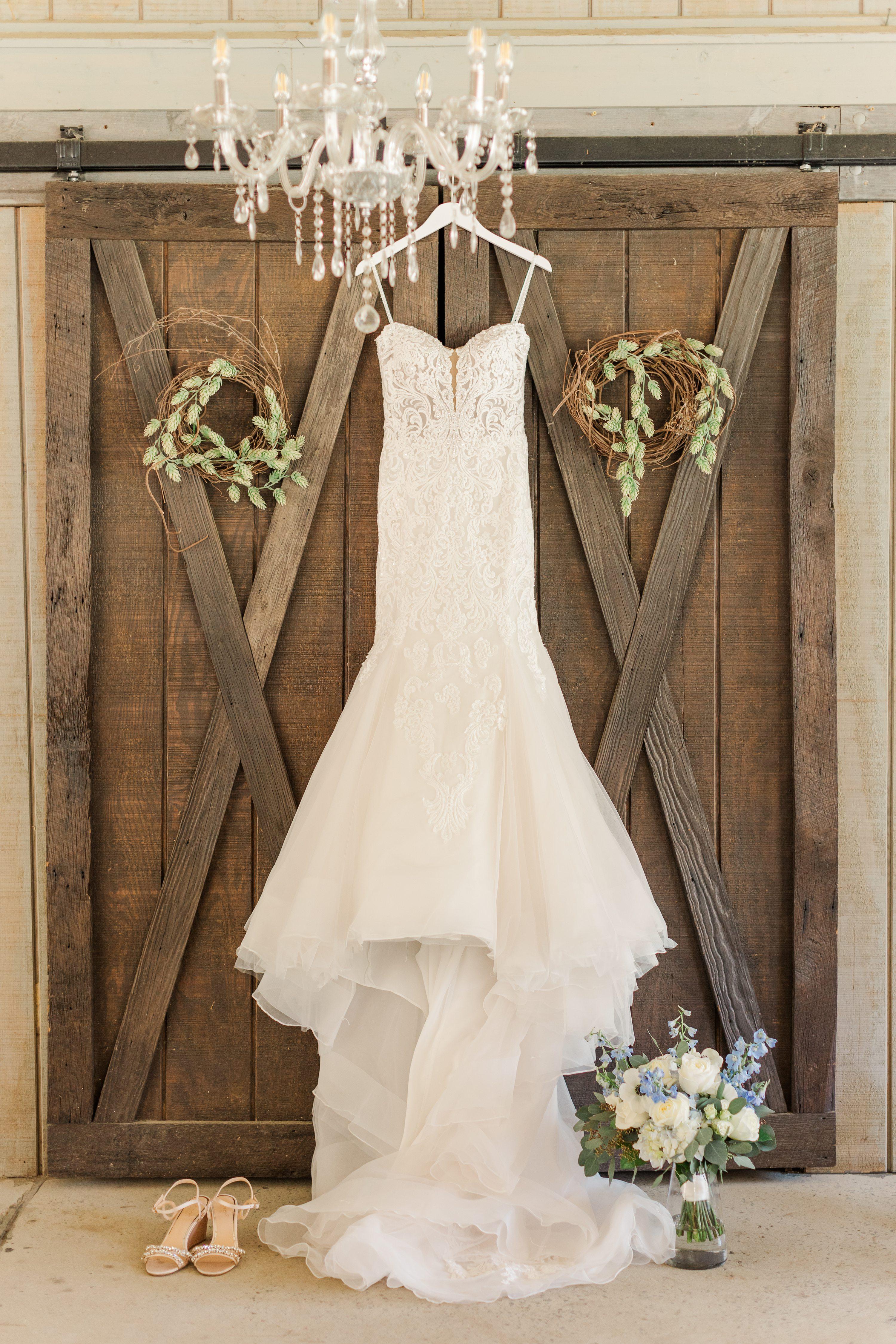 Southern Pines Wedding Photographer,Pinehurst Wedding Photographer