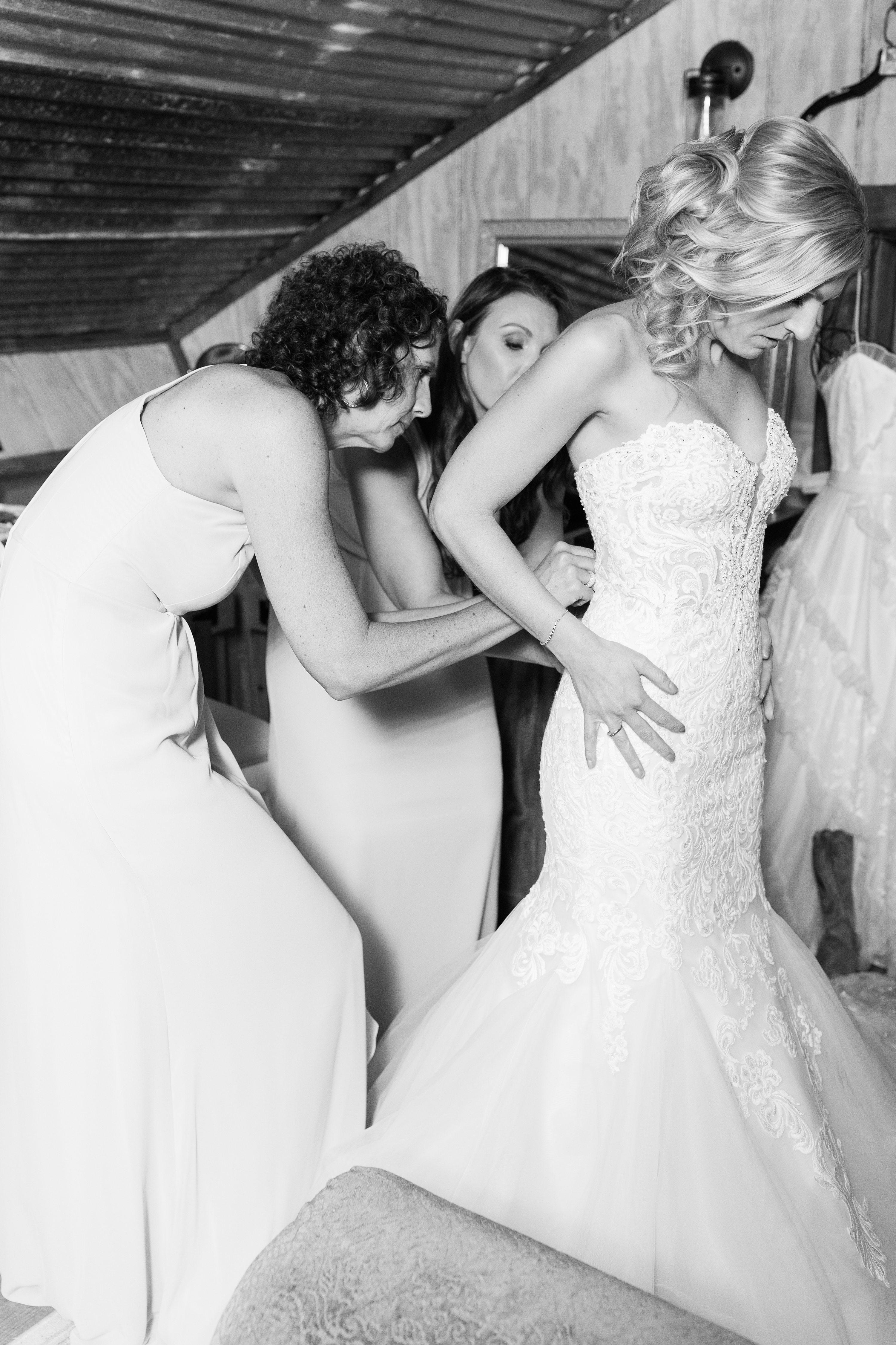 Southern Pines NC,morris peaceland farm wedding