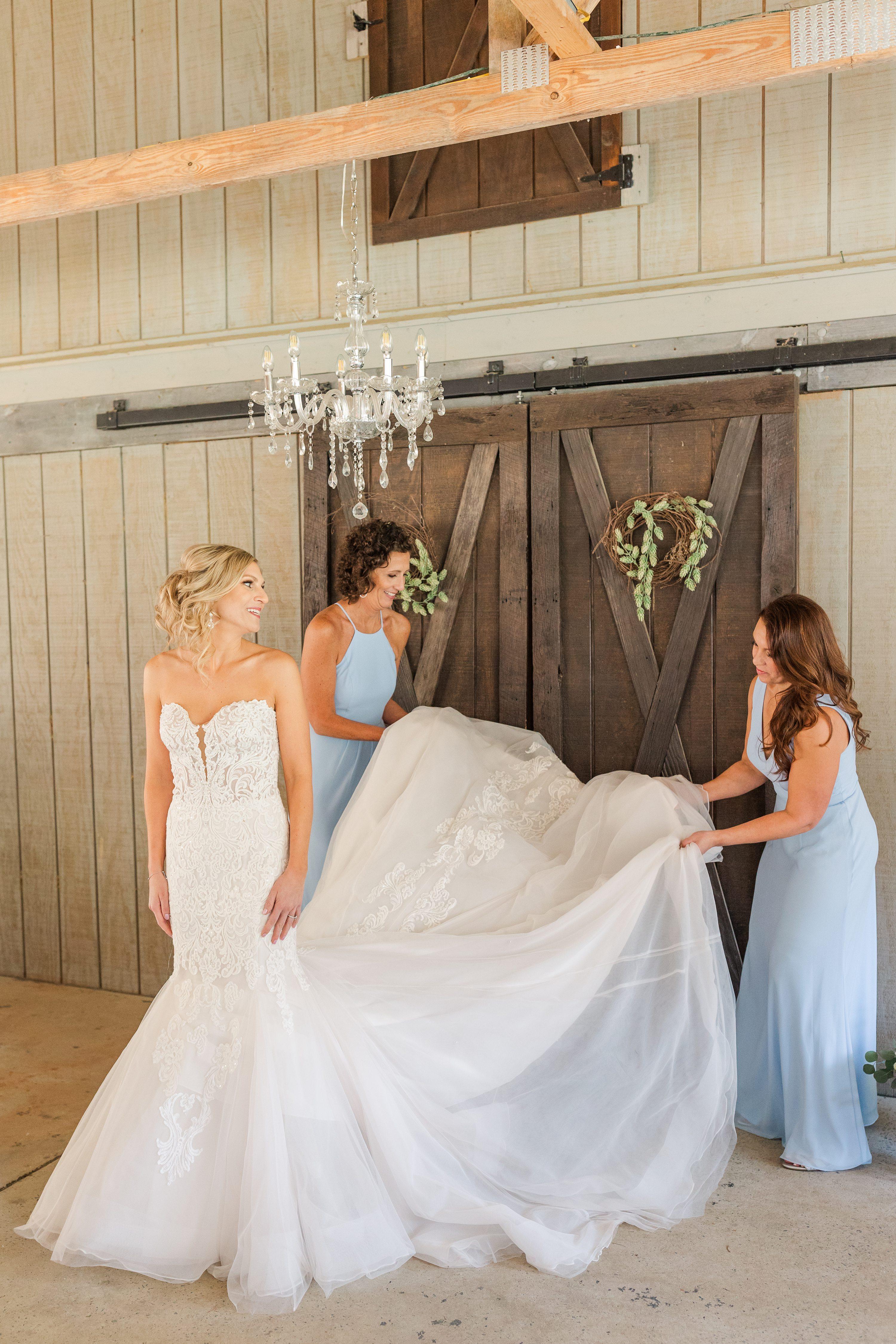raleigh wedding,Jennifer B Photography NC